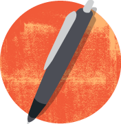 Goanna Goweb logo pen3.png