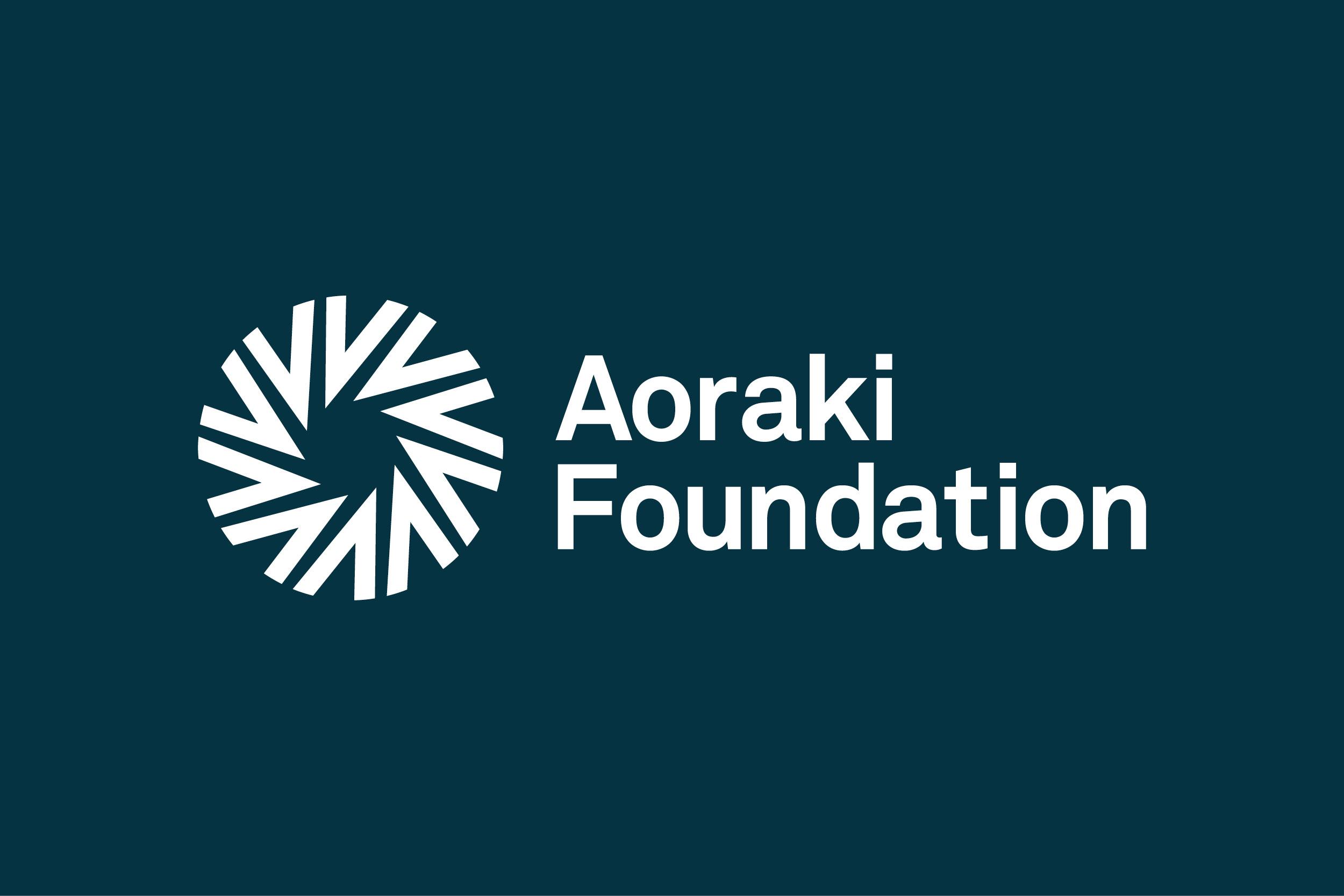 Aoraki Foundation.jpg