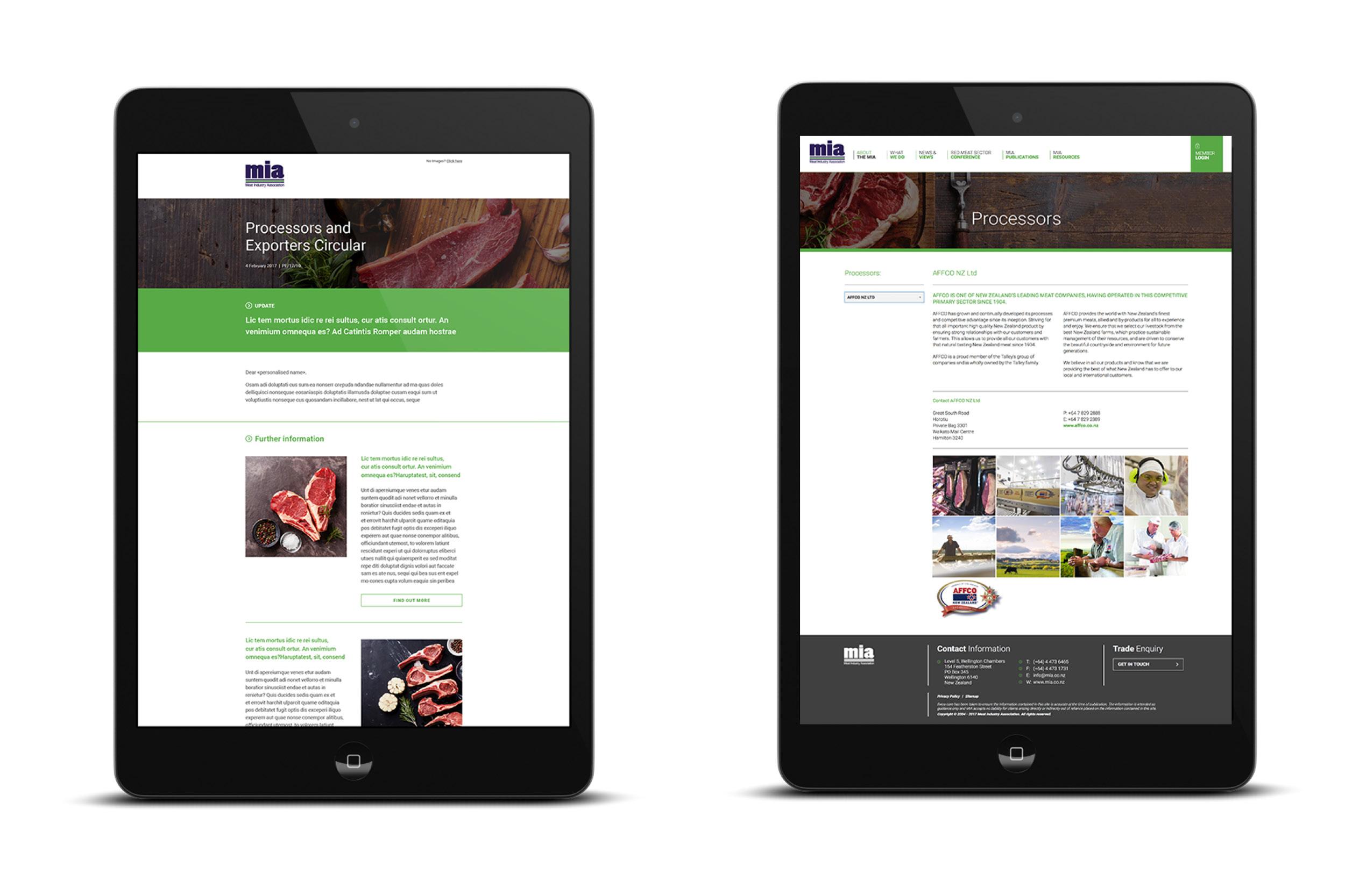 MIA - Website6.jpg