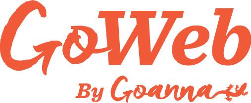 Goweb logo.jpg