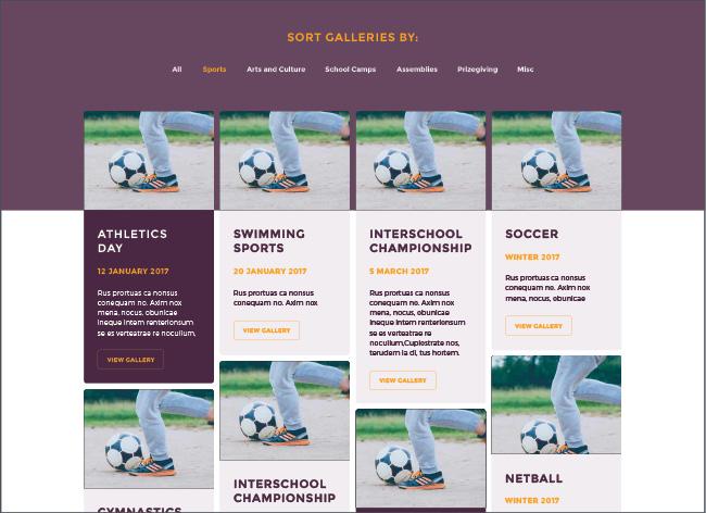 Key glance – gallery.jpg