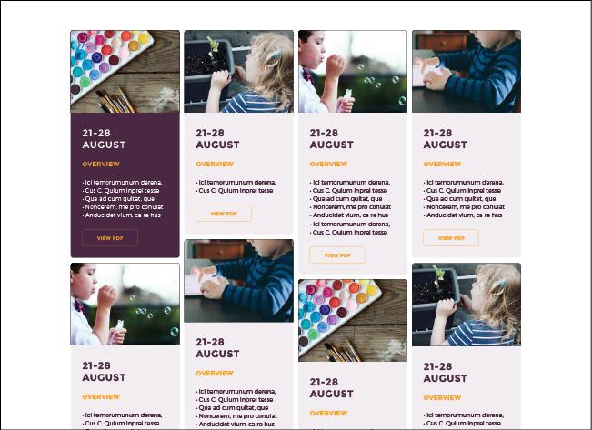 Key glance – Grid based.jpg