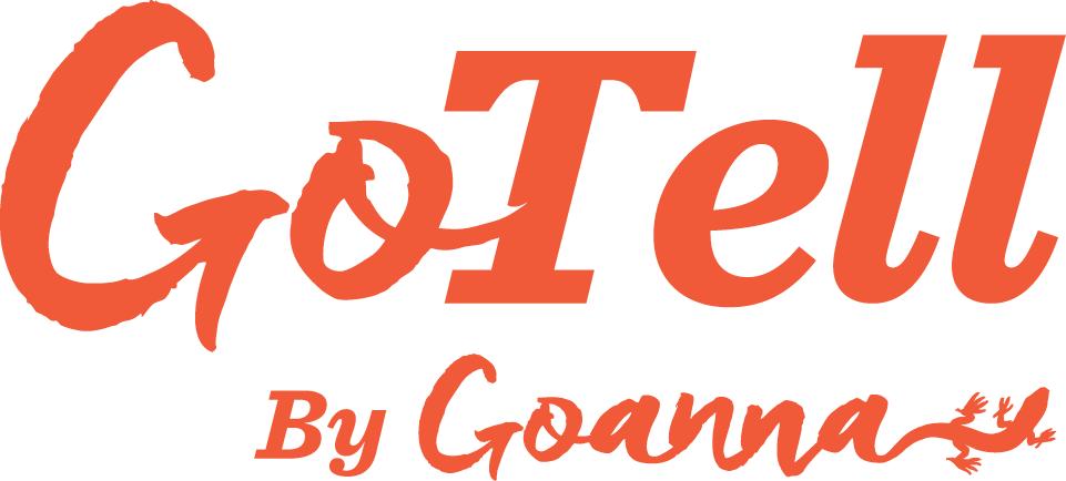 Gotell logo by goanna.png