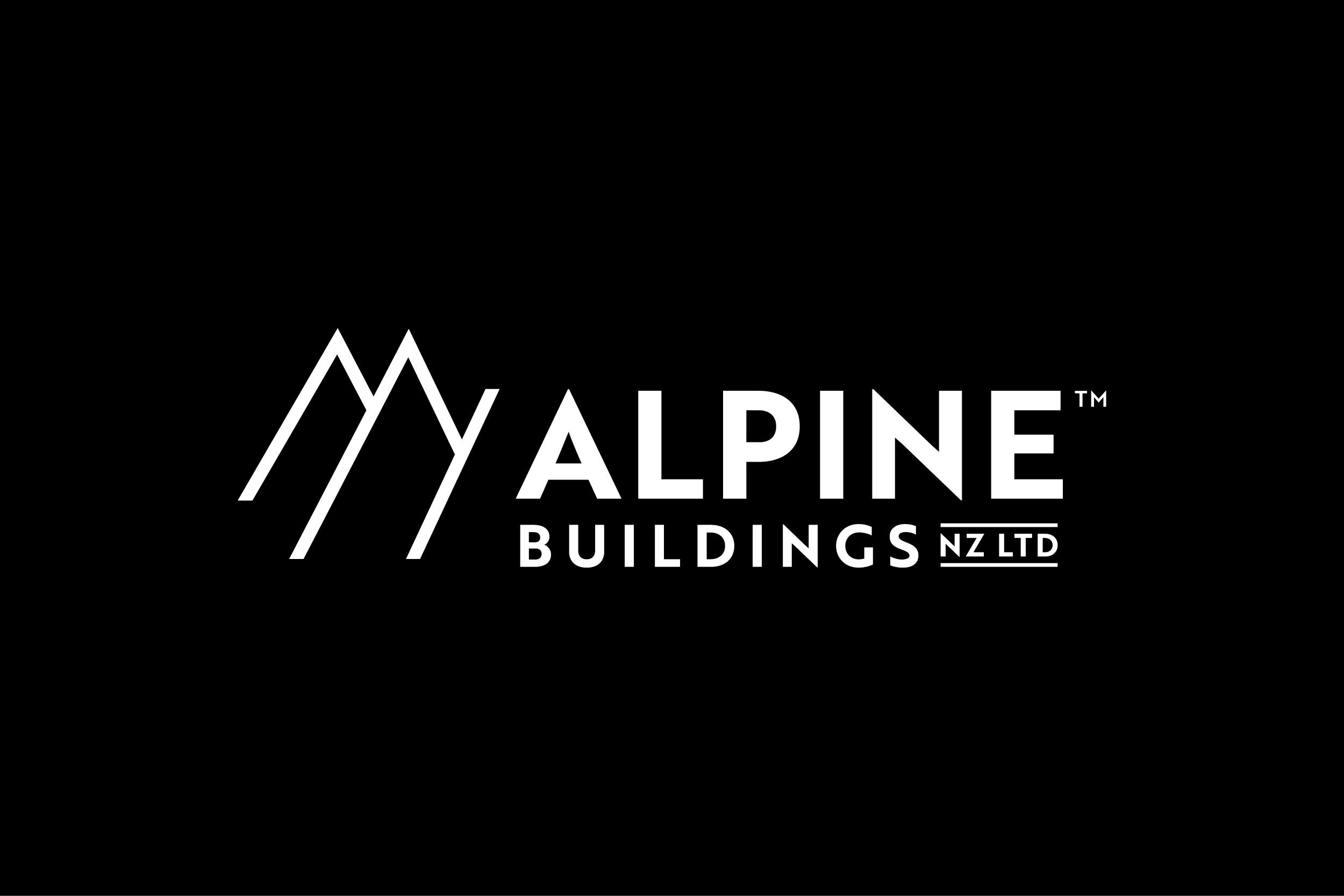 Alpine Buildings2.jpg