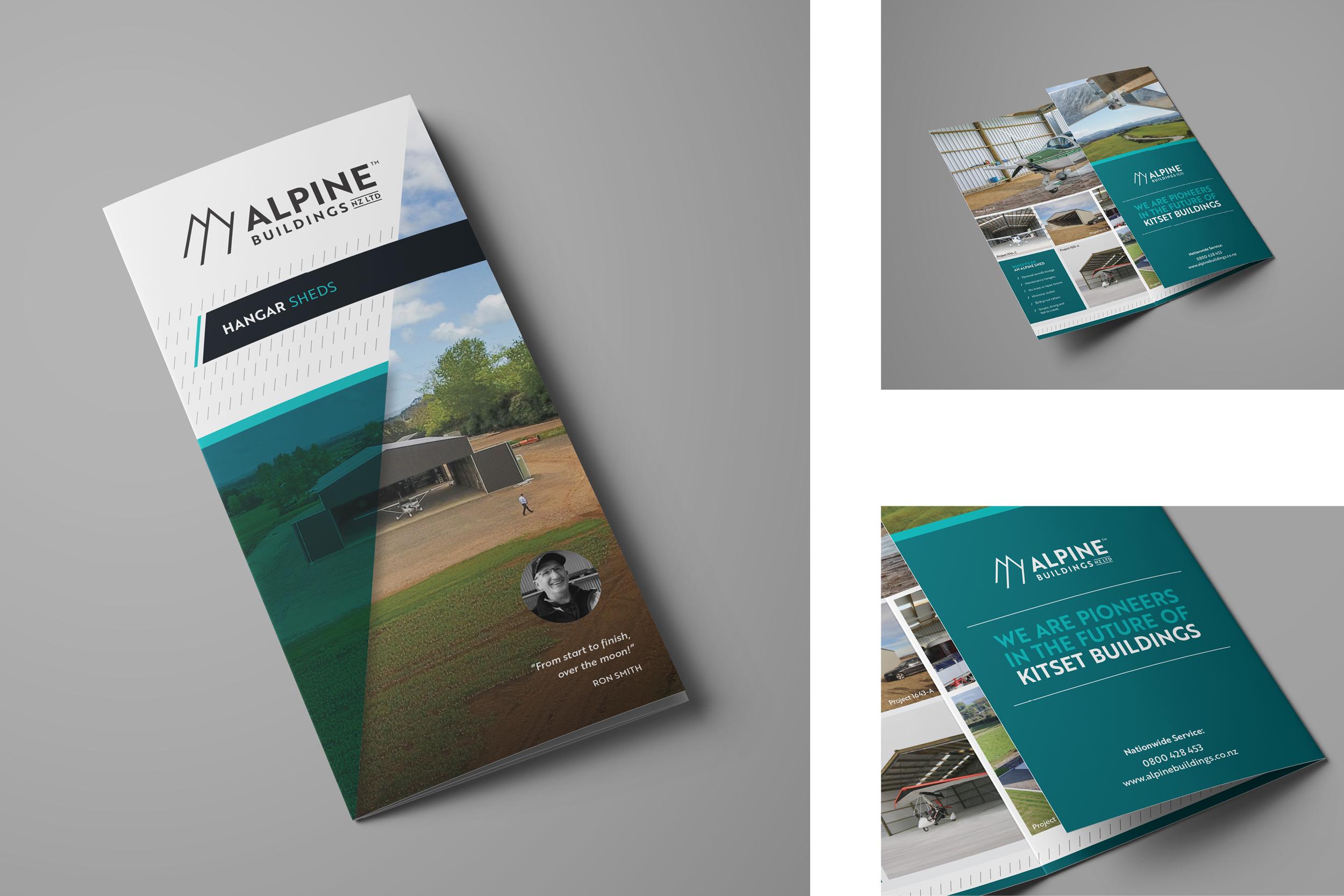 Alpine Buildings23.jpg
