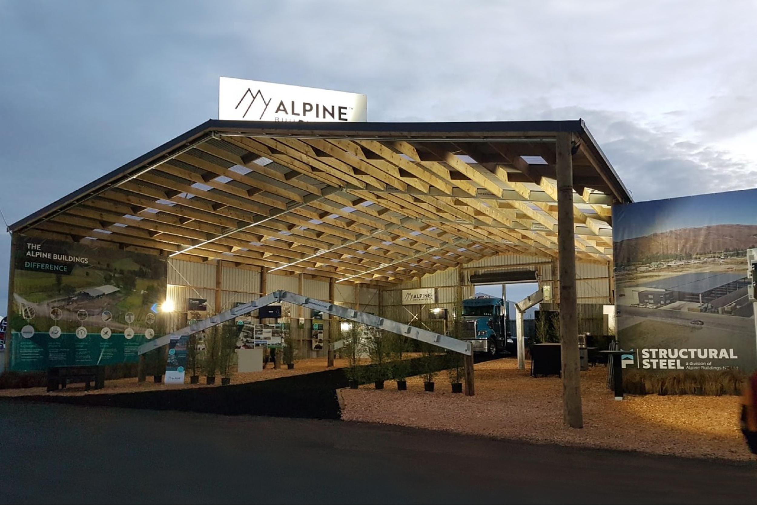 Alpine Buildings25.jpg