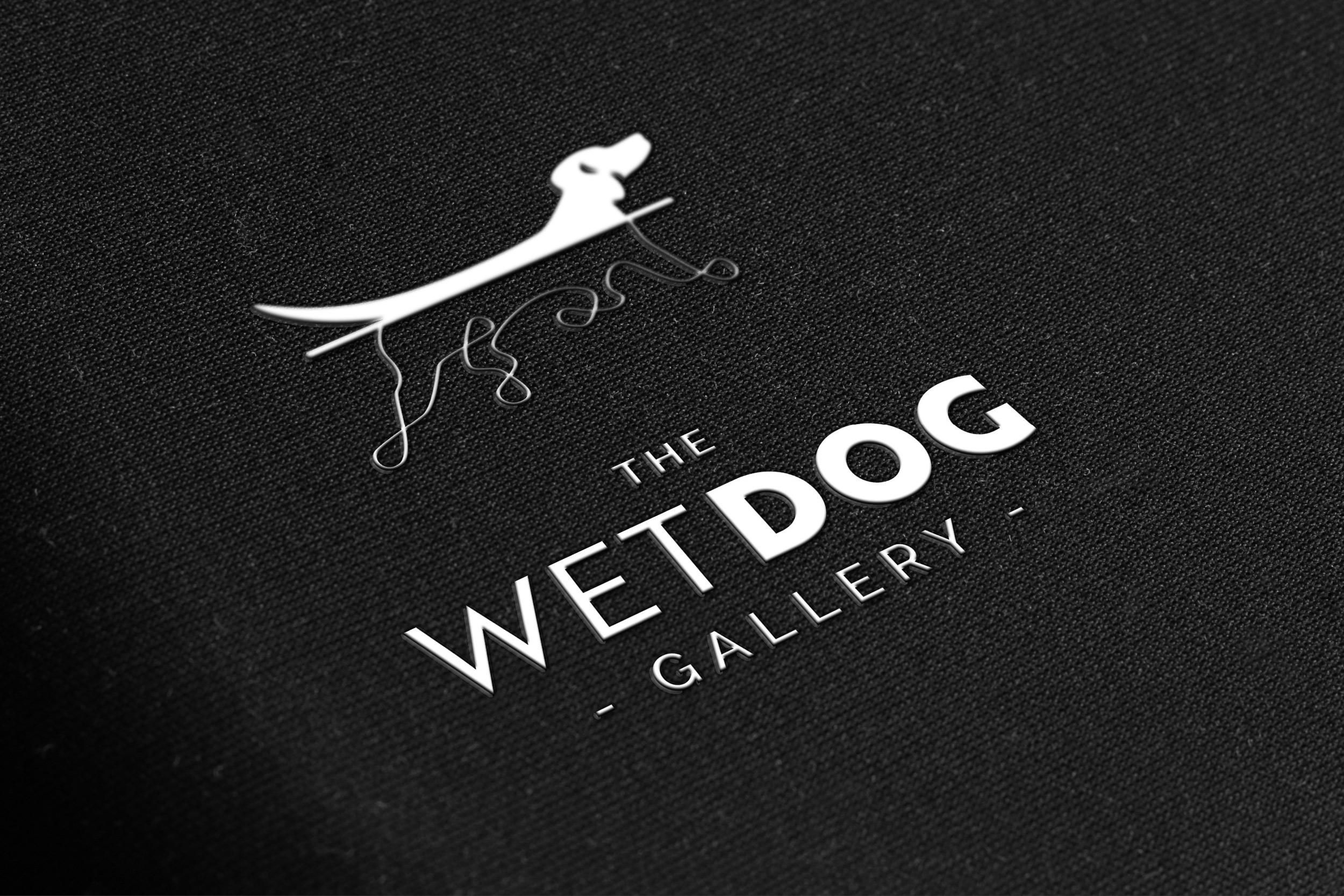 Wet-Dog-Gallery-web2.jpg