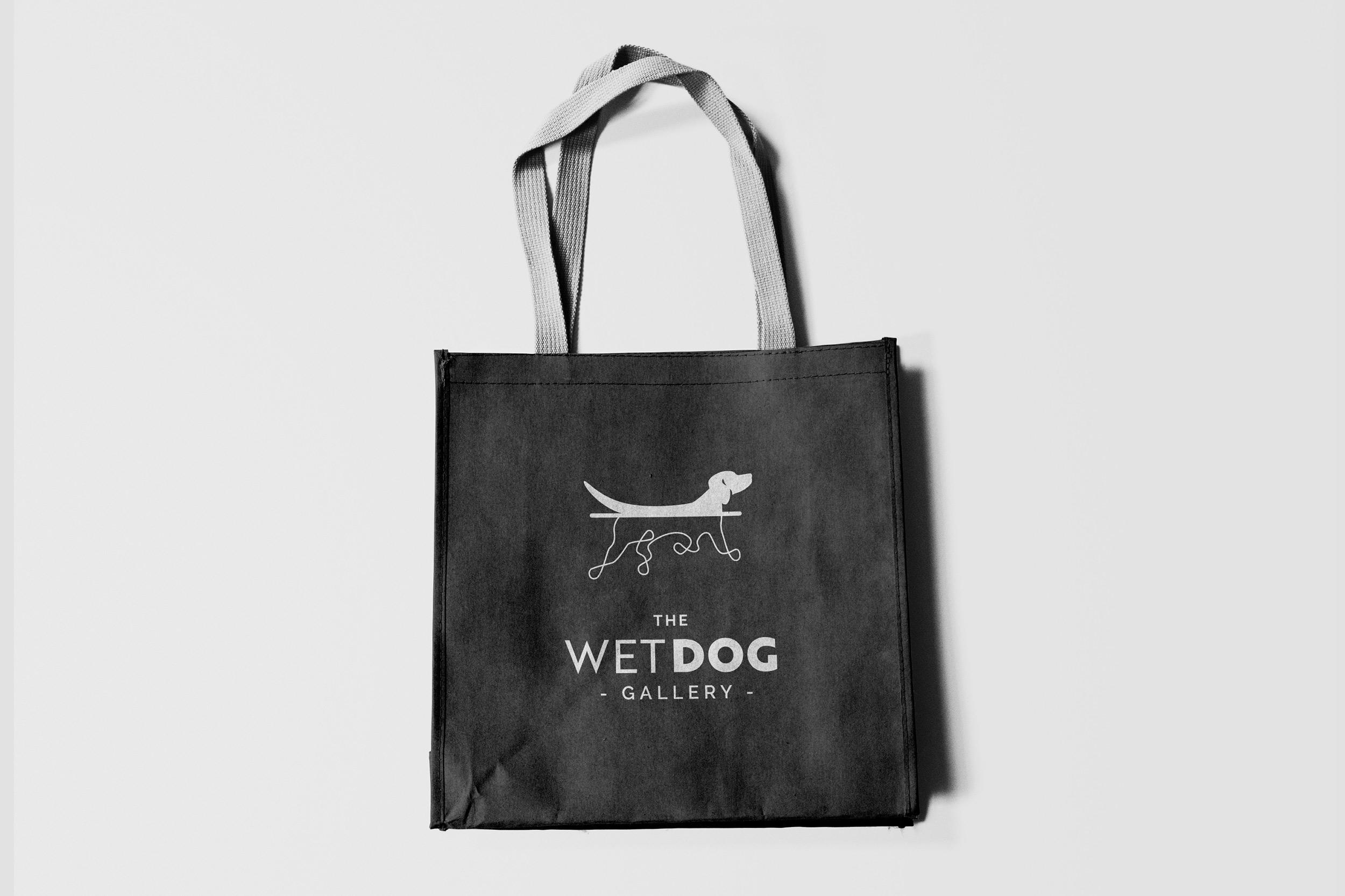 Wet-Dog-Gallery-web5.jpg