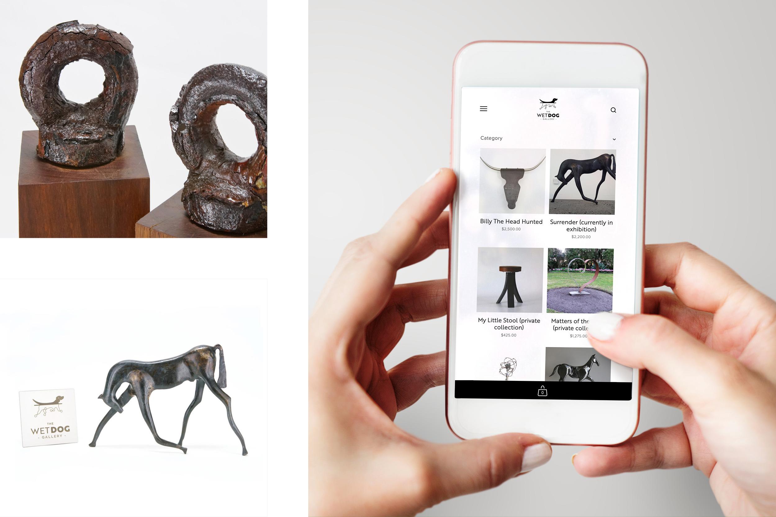 Wet-Dog-Gallery-web.jpg