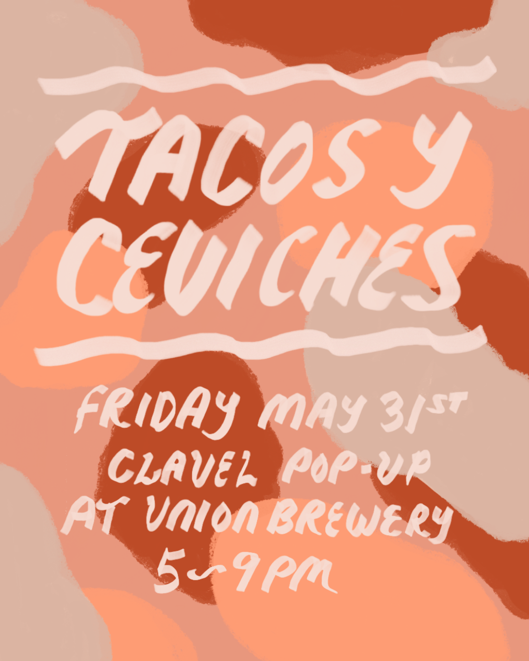 Tacos_Y_Ceviches.png