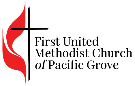 First United Methodist Church of Pacific Grove