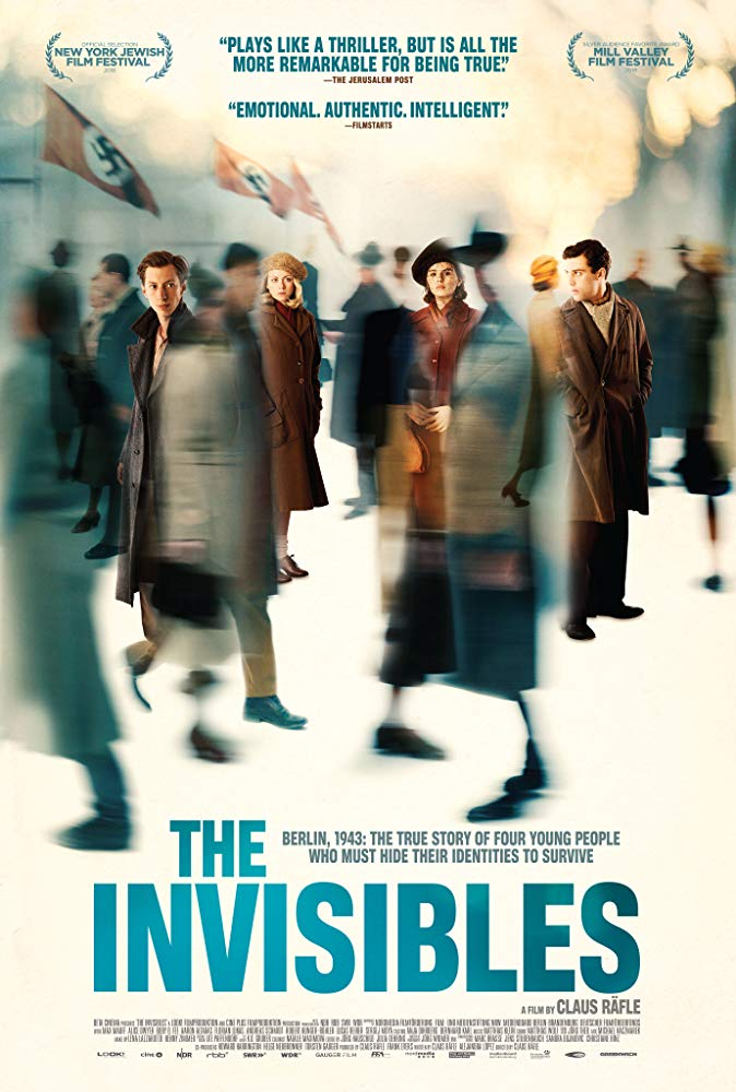 The Invisibles.jpg