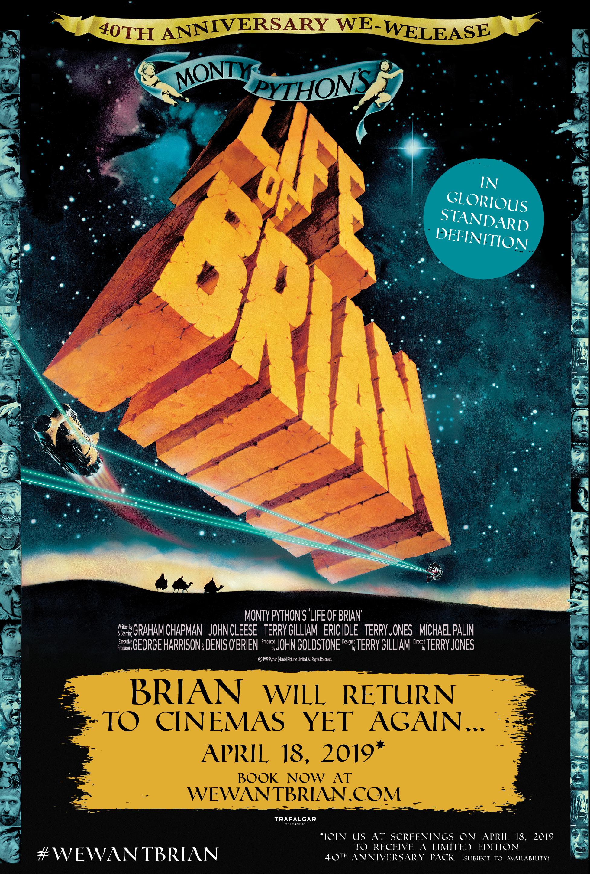 Life of Brian One Sheet.jpg
