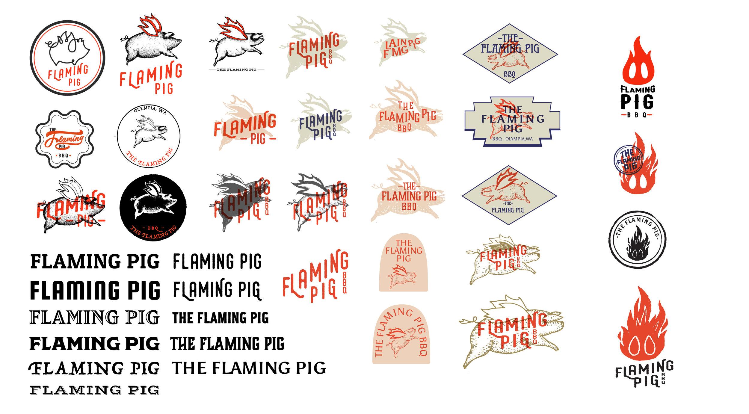 flamingpigprocess-09.jpg