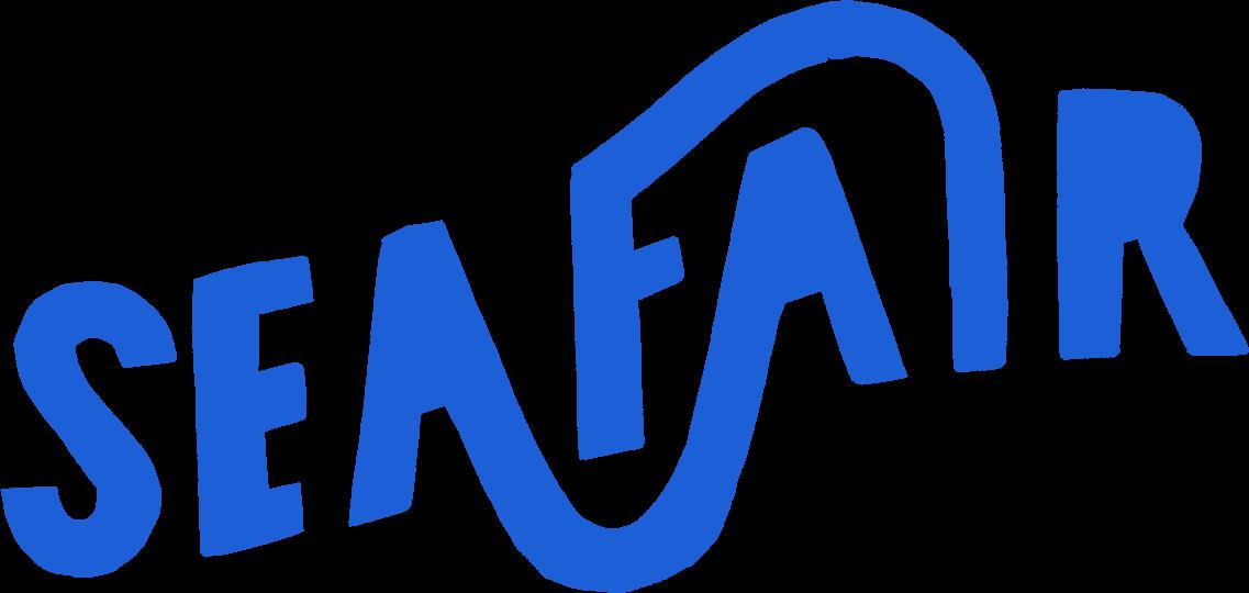 logo-blue.png