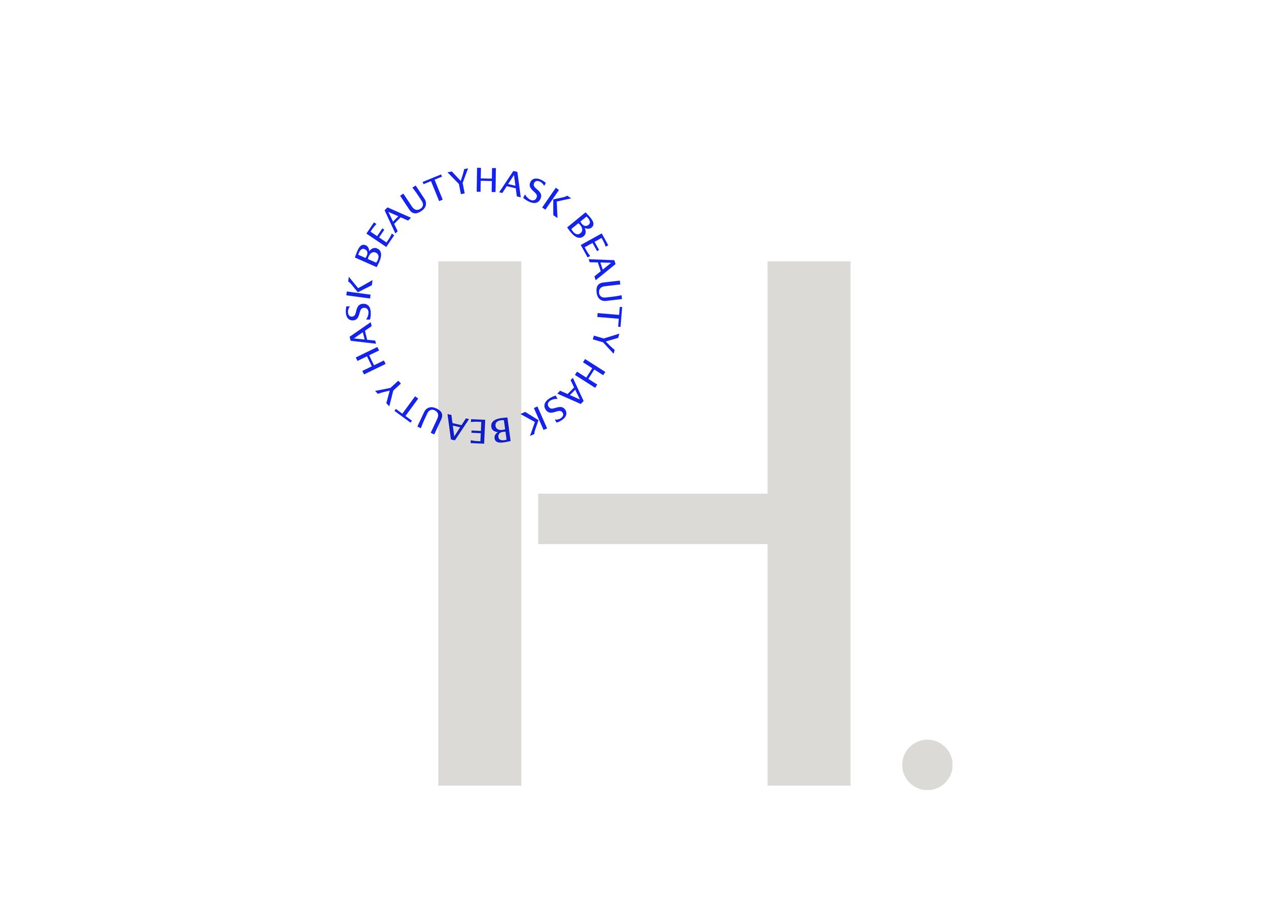 HASK_wordmark_2-01.png