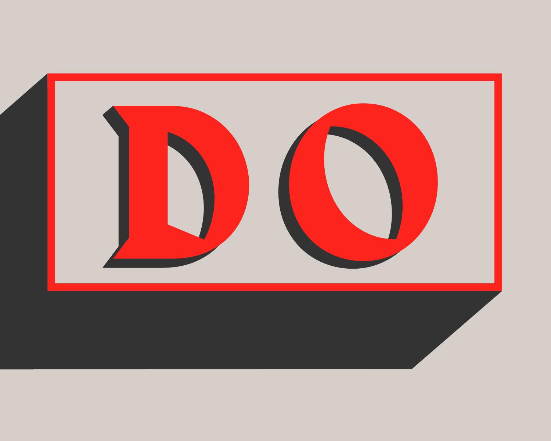 DO_v1.2-01.png