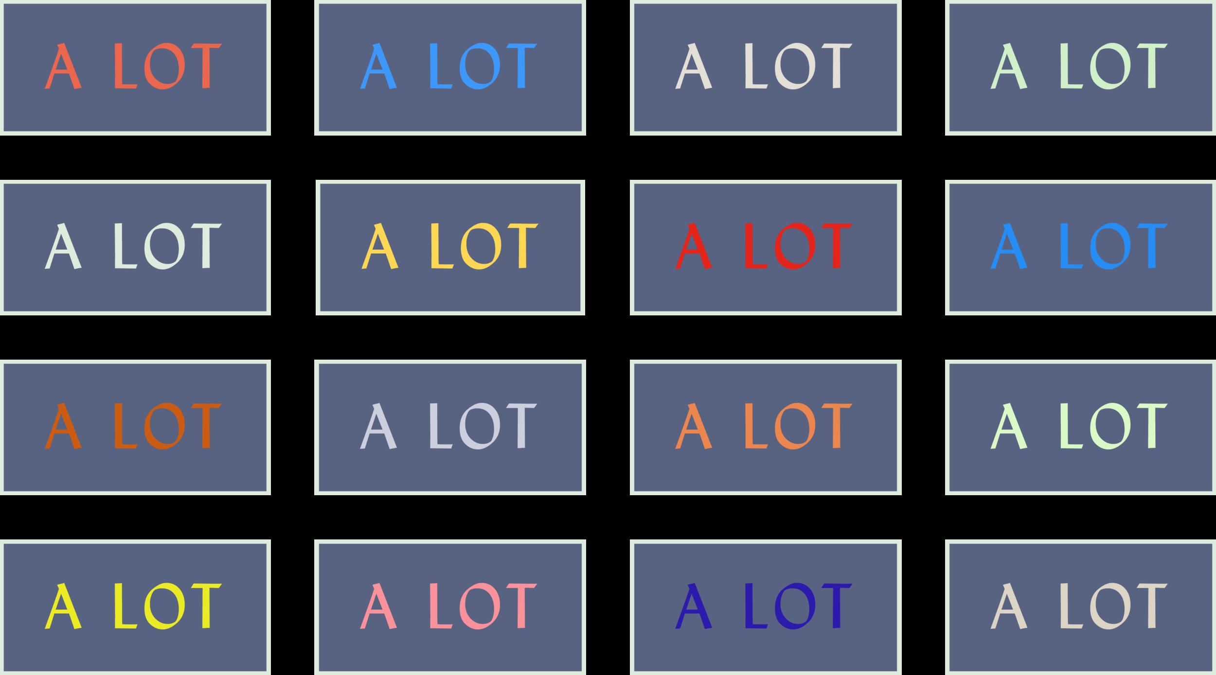 ALOT_7.4.png