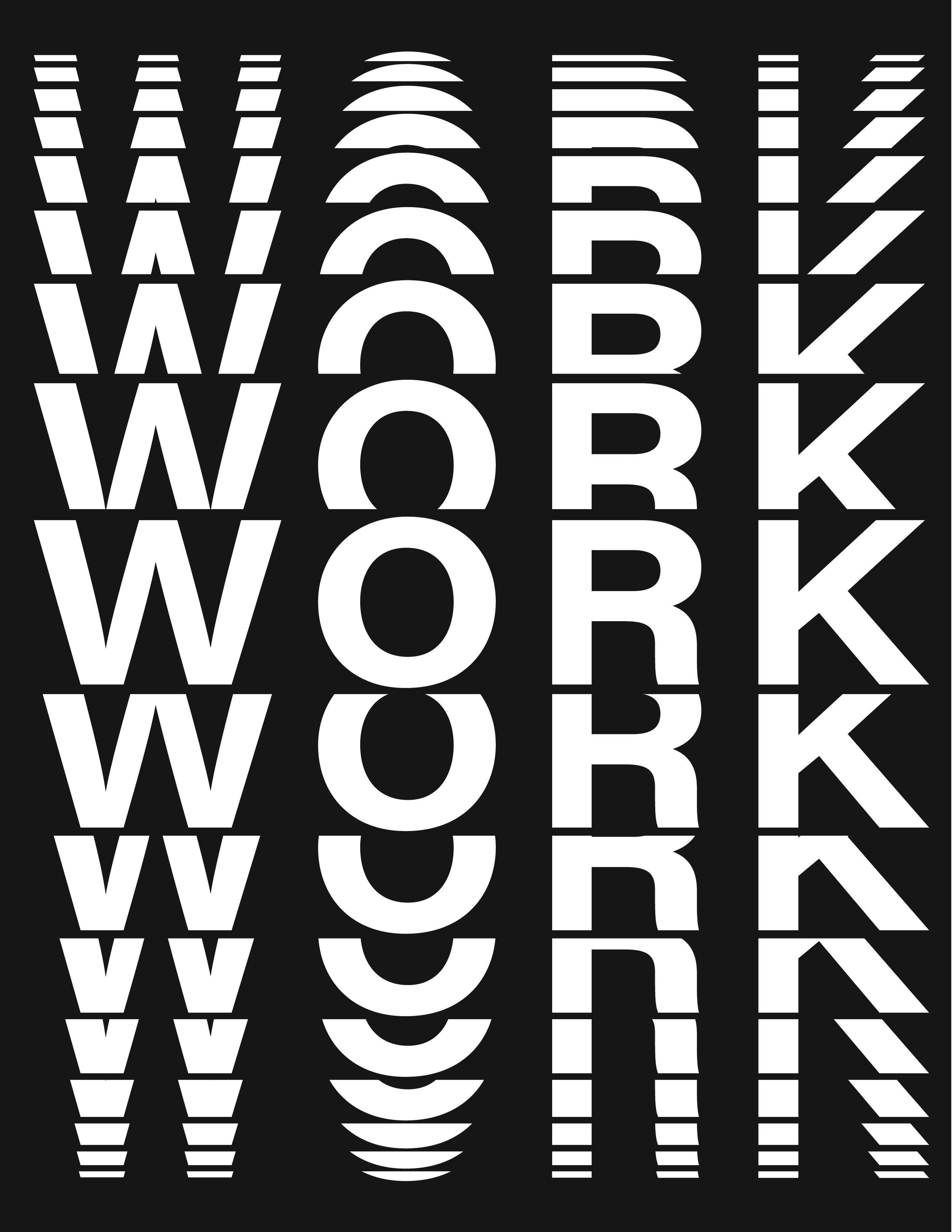 WORK_V5.1-01.jpg