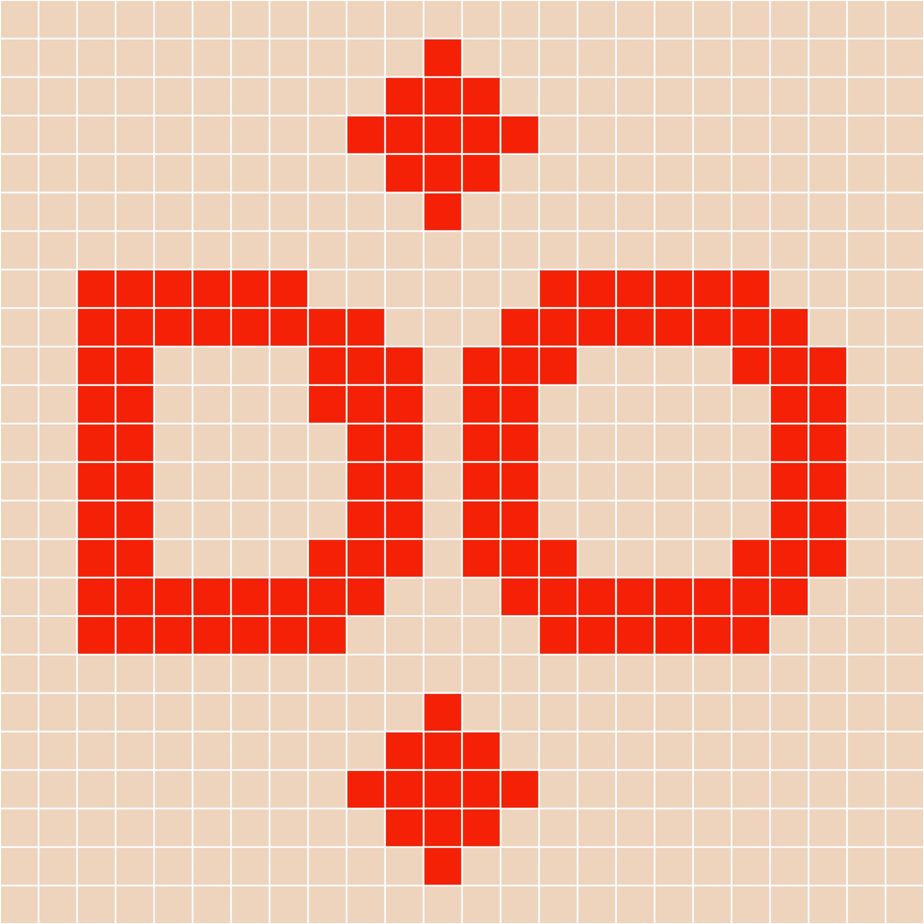 DO_v2.1-01.jpg