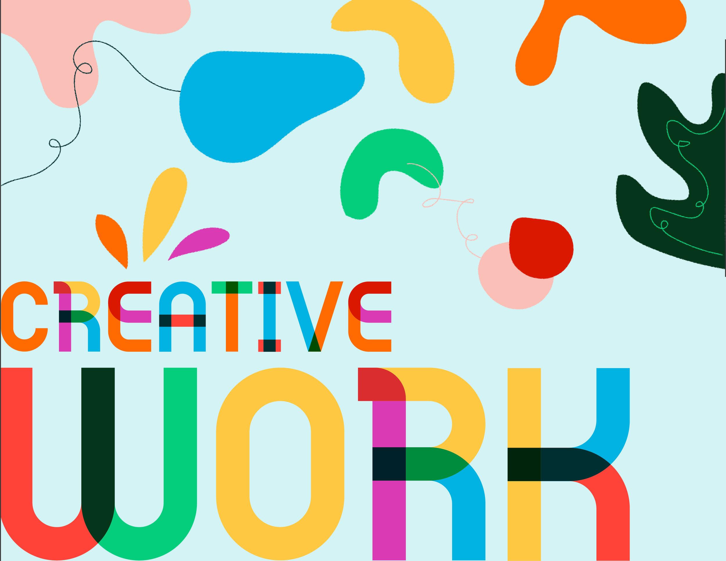Creative_work_v1.1-01.jpg