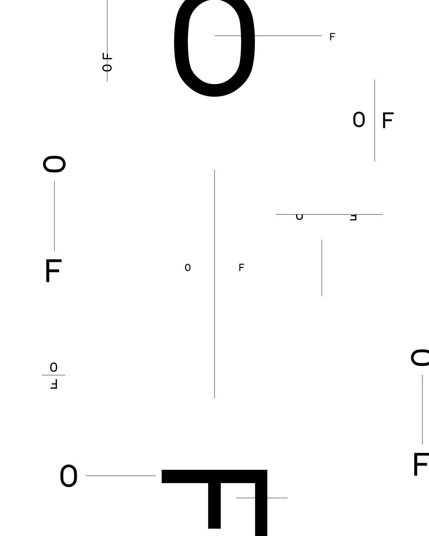 OF_V4.2-01.jpg