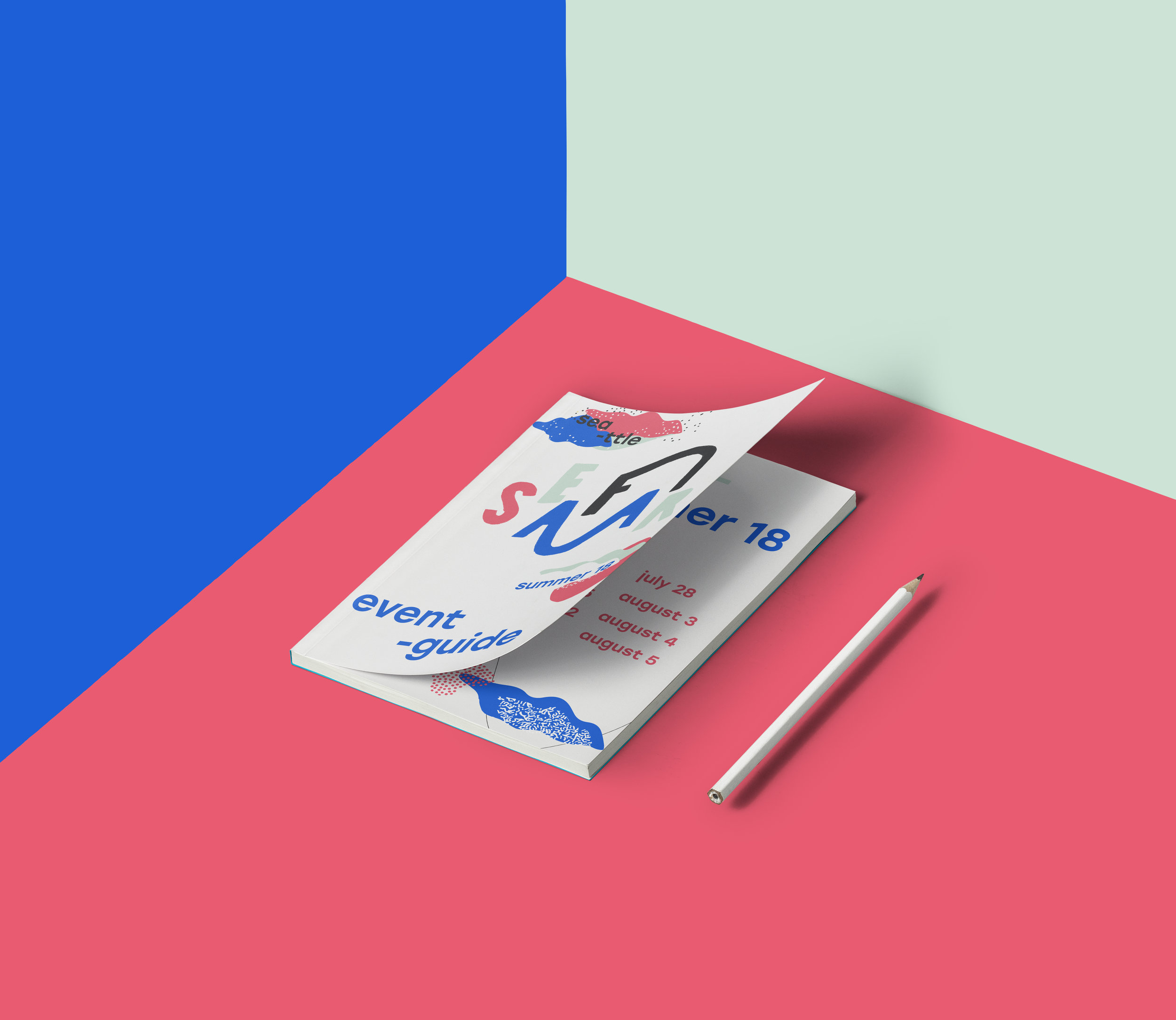 seafair-bookmockup.jpg