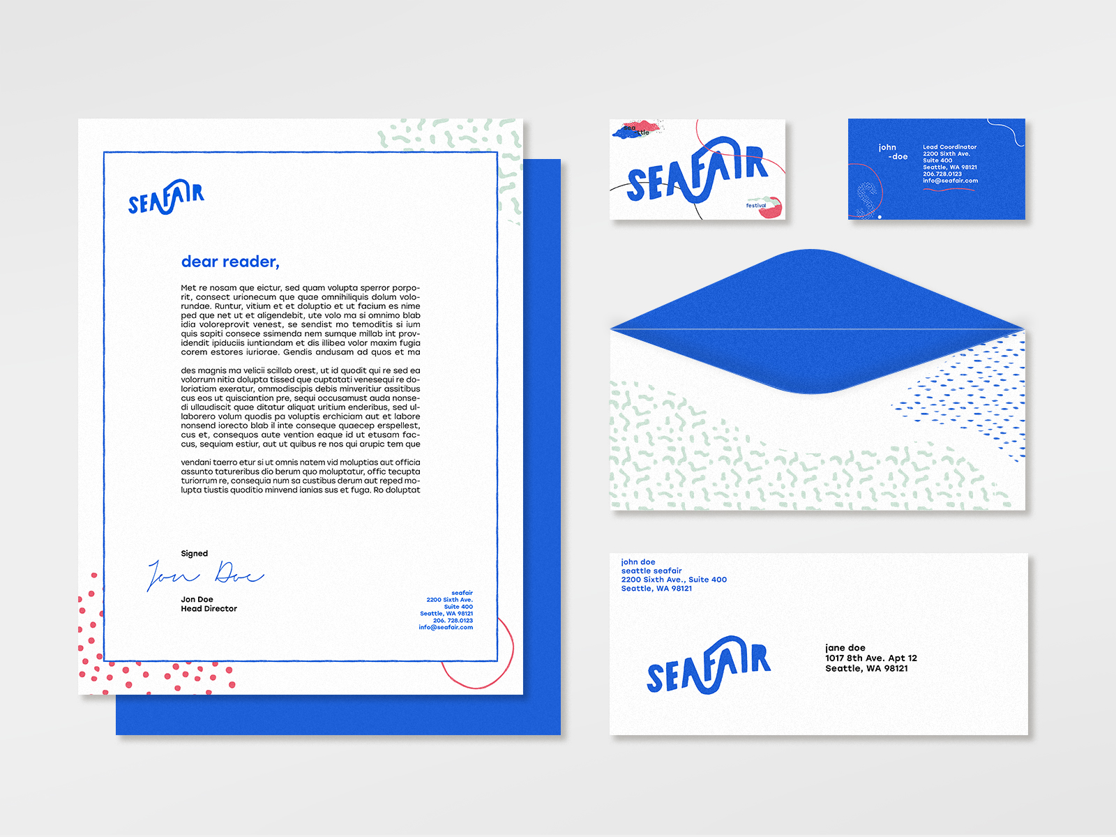 seafair-stationery0white.jpg