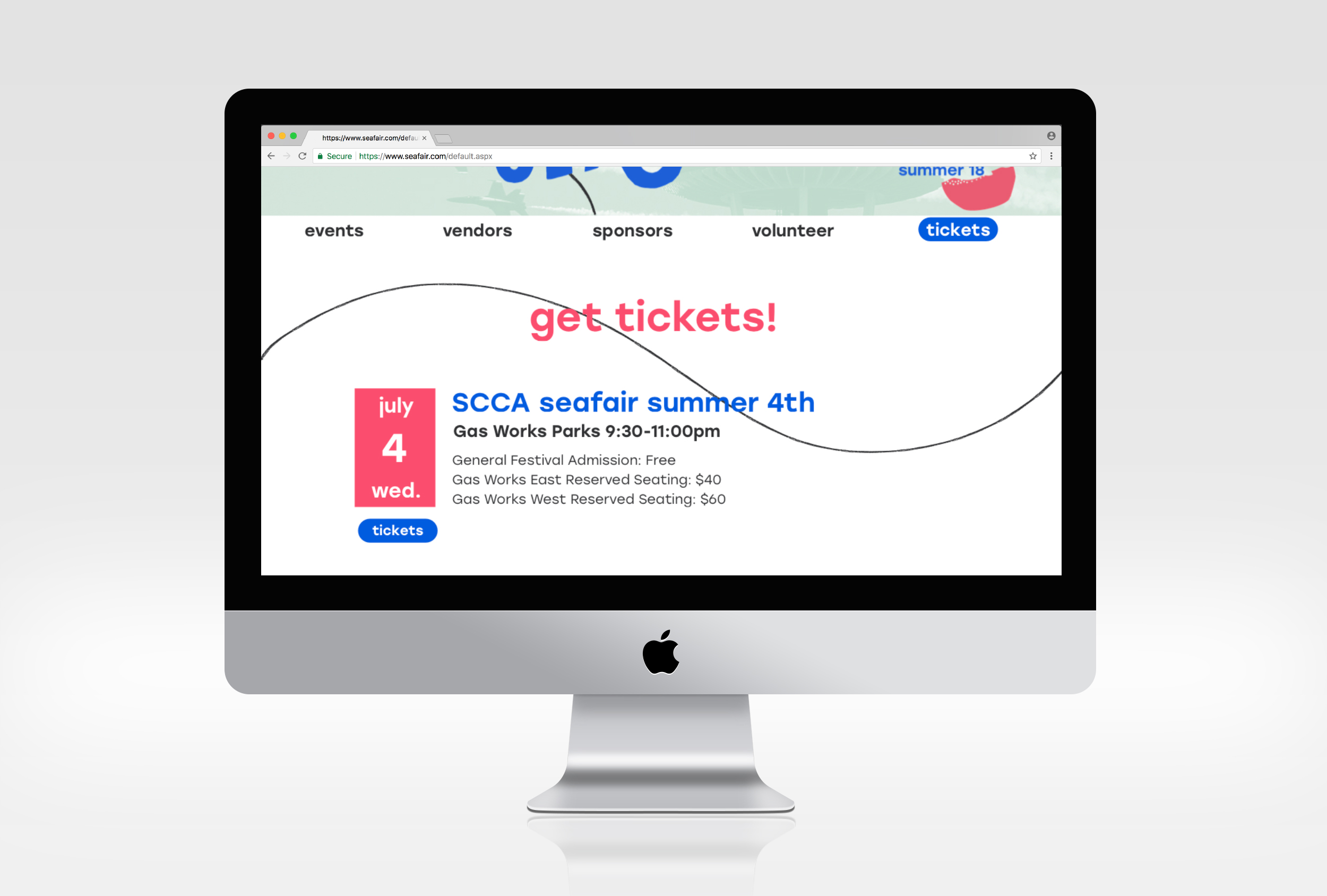 seafair-desktop-mockup-tickets.jpg