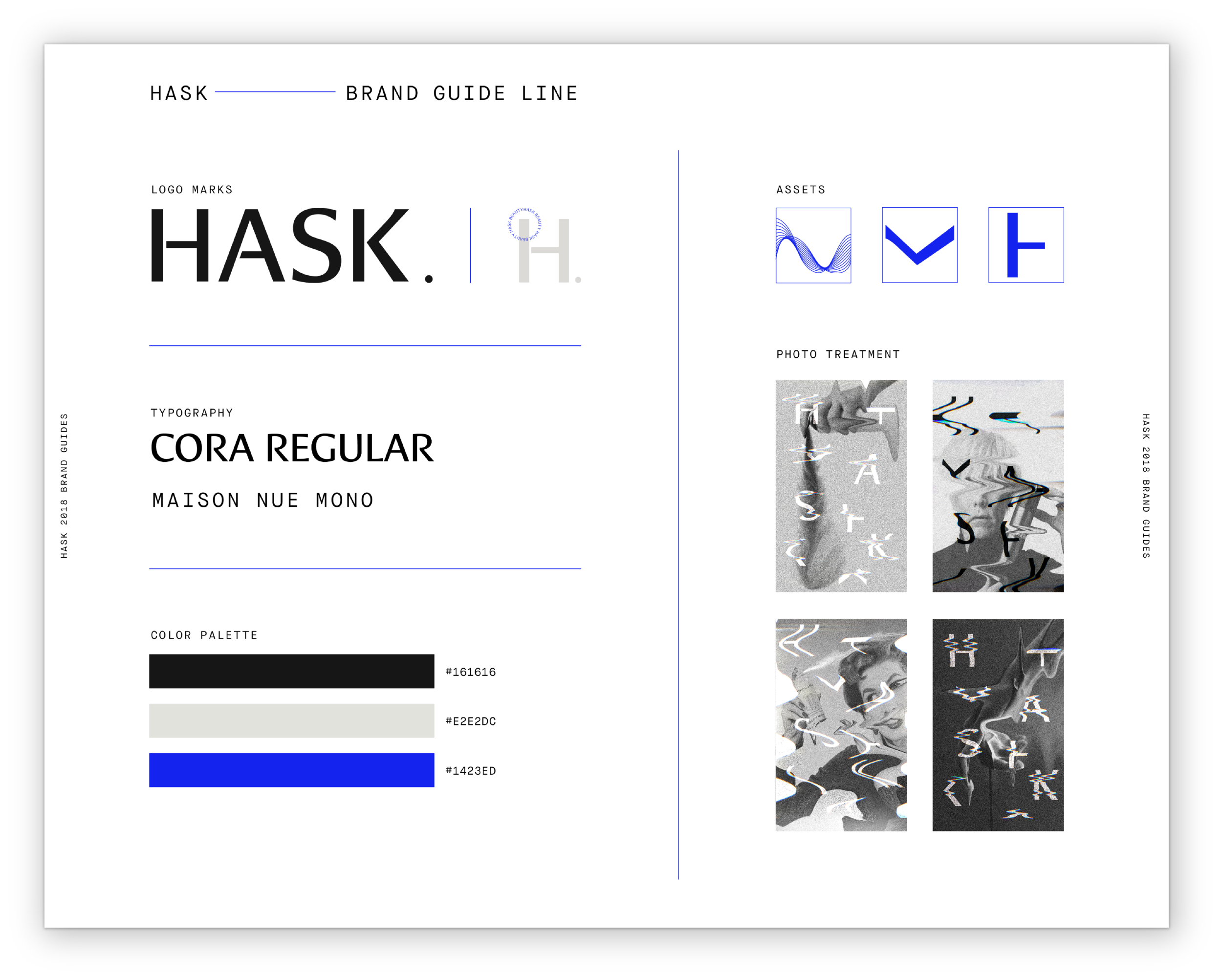 hask-brandguides_web.png