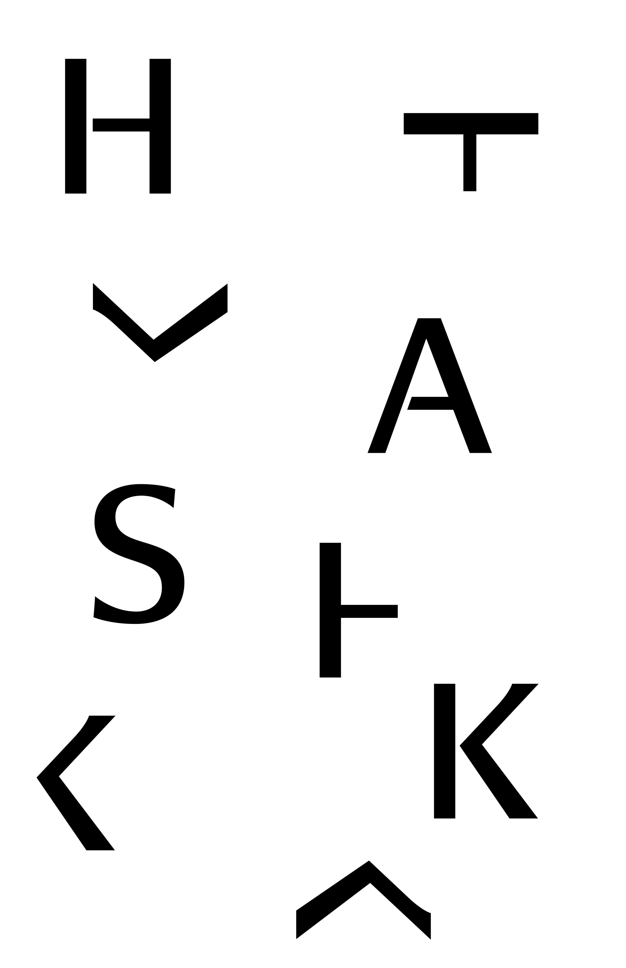 HASK—LETTER TEST-06.jpg