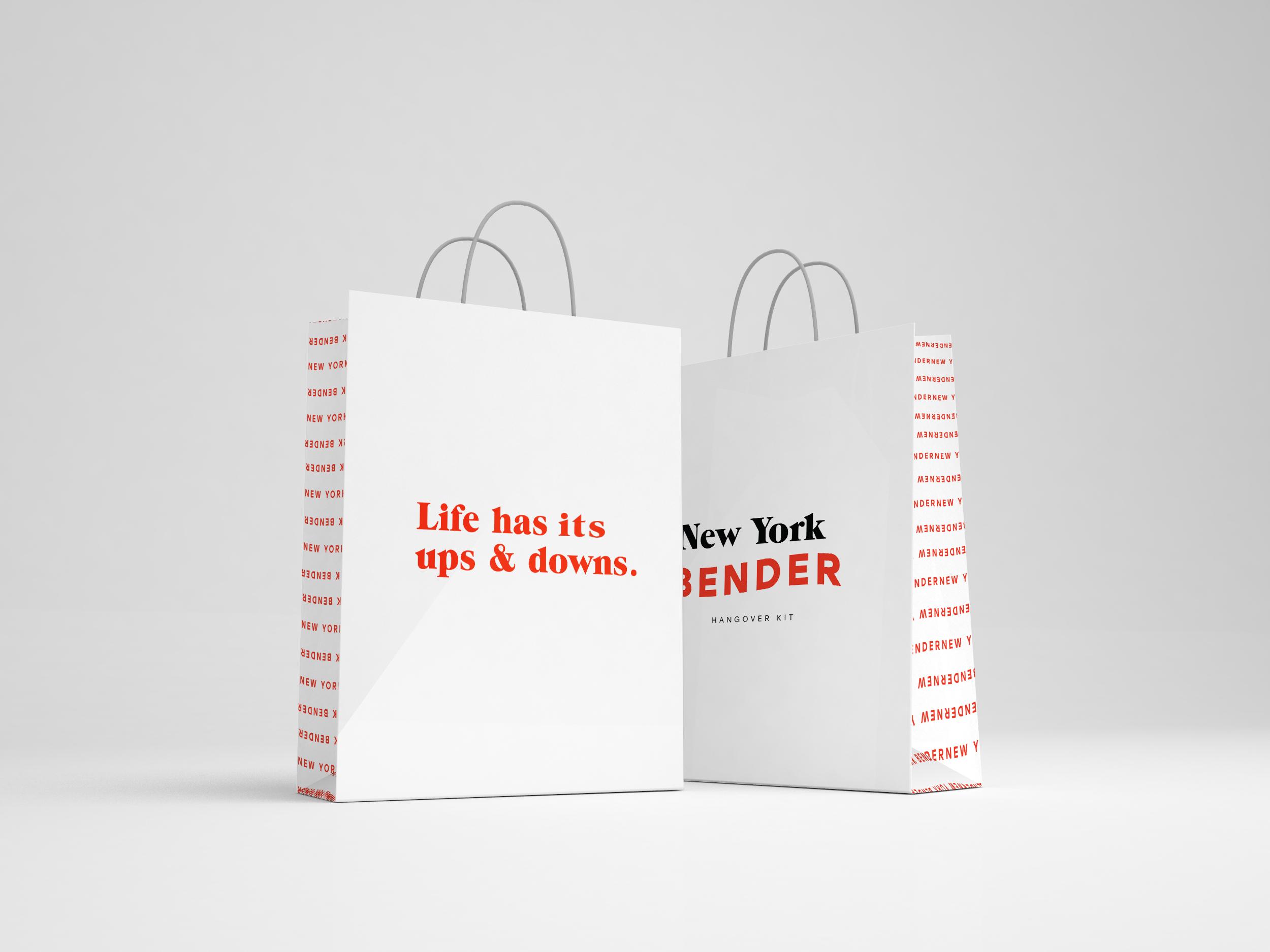 NYB-paperbag2.jpg
