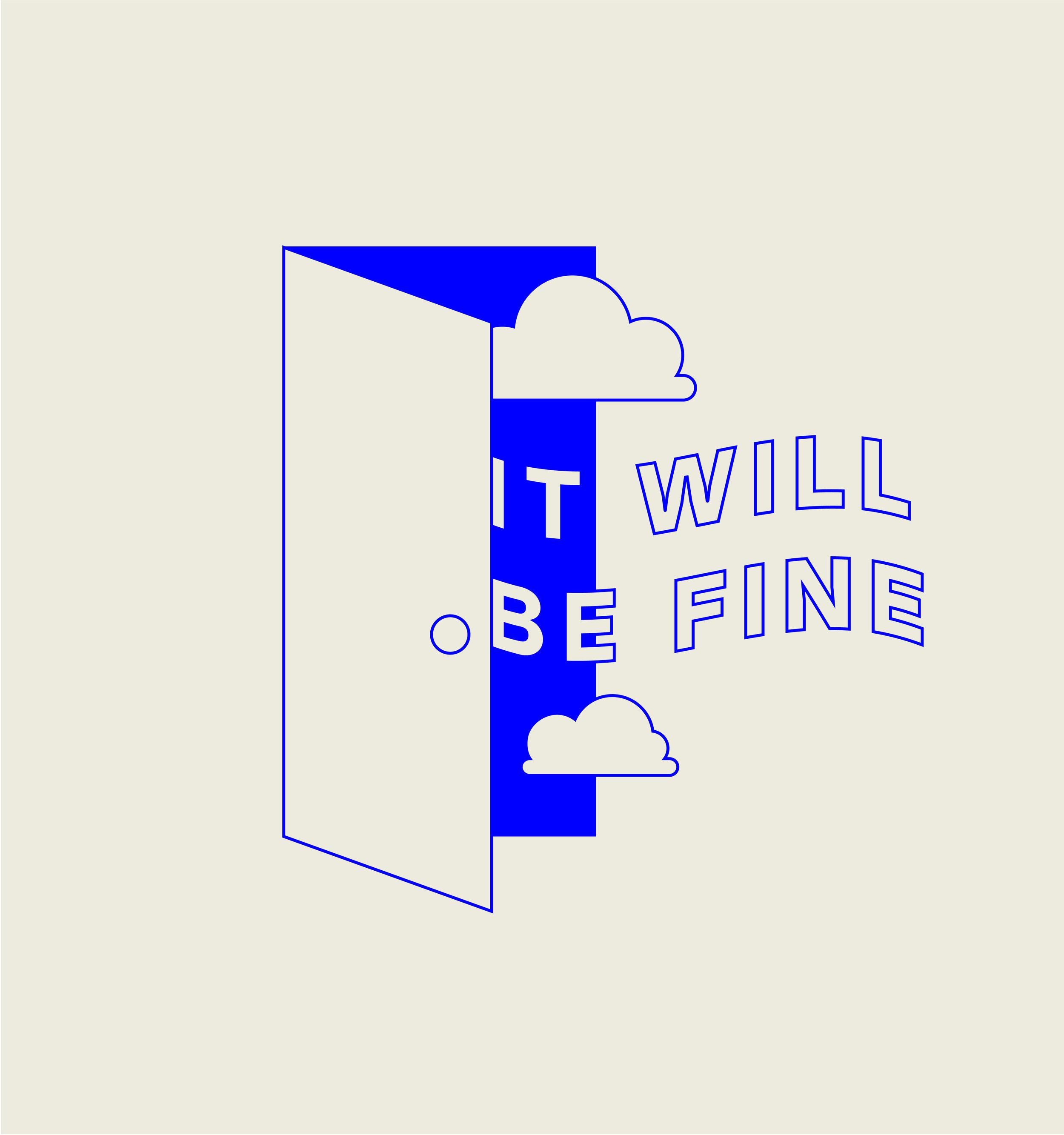 itsfine-07.jpg