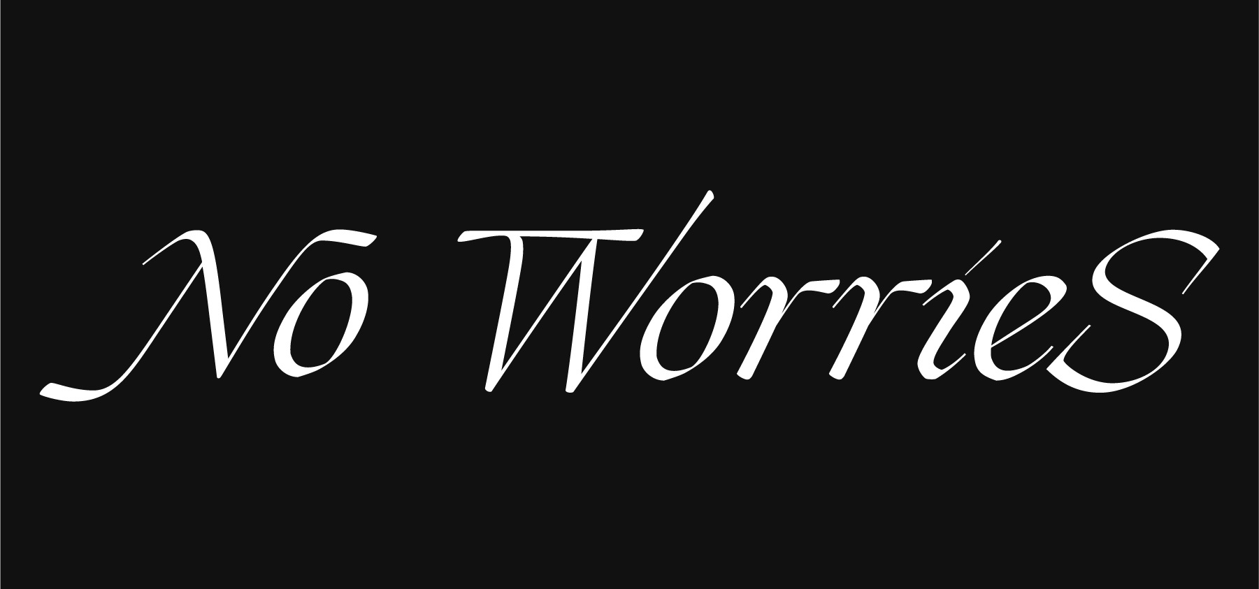 NoWorries_logos-04.jpg