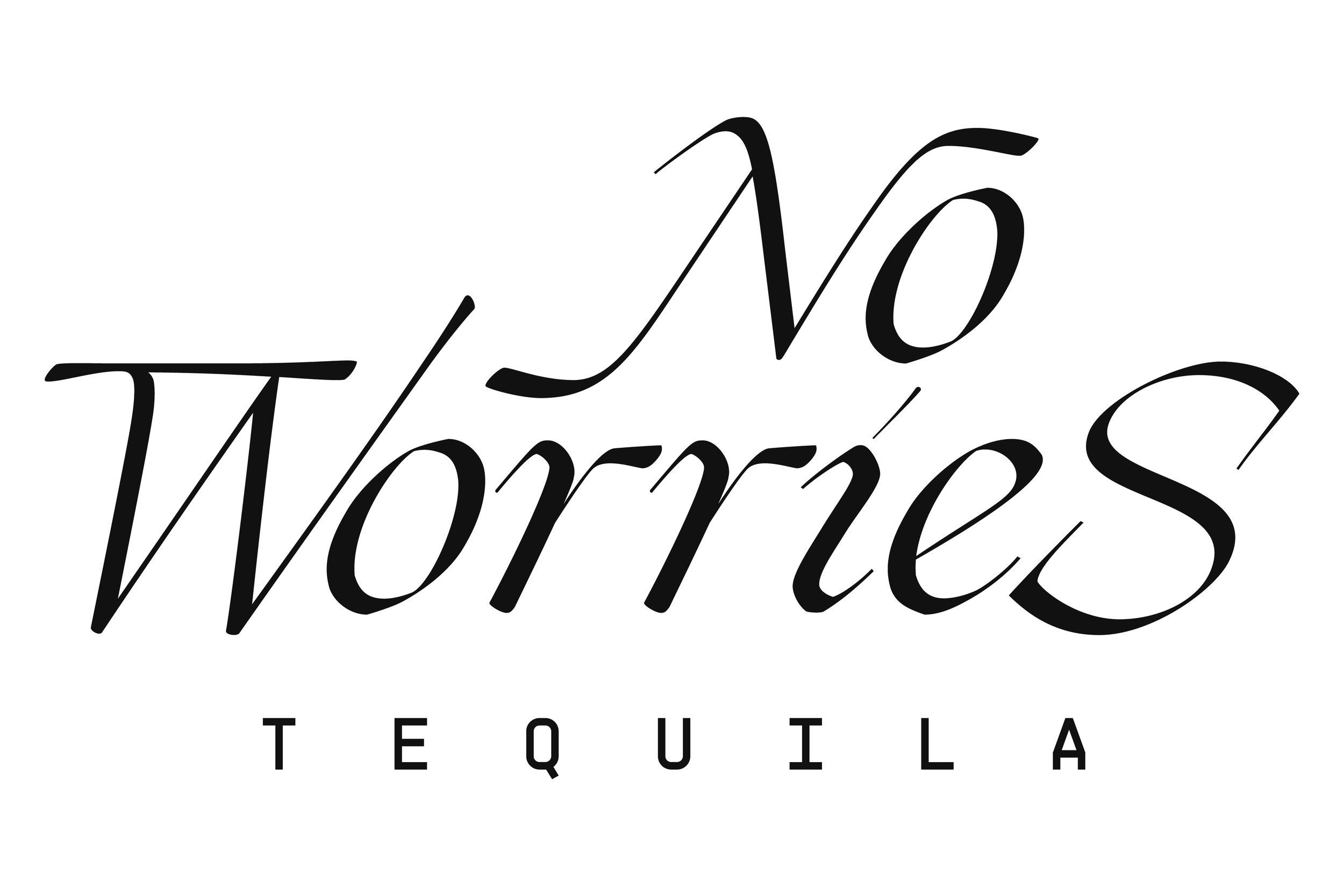NoWorries_logos-01.jpg