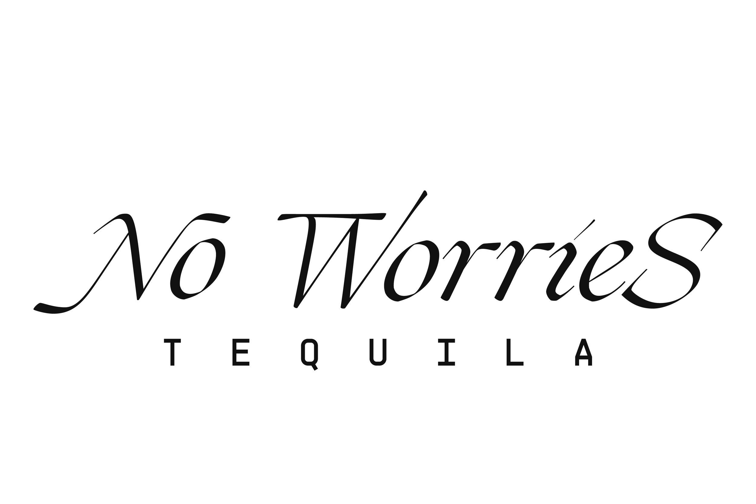 NoWorries_logos-02.jpg