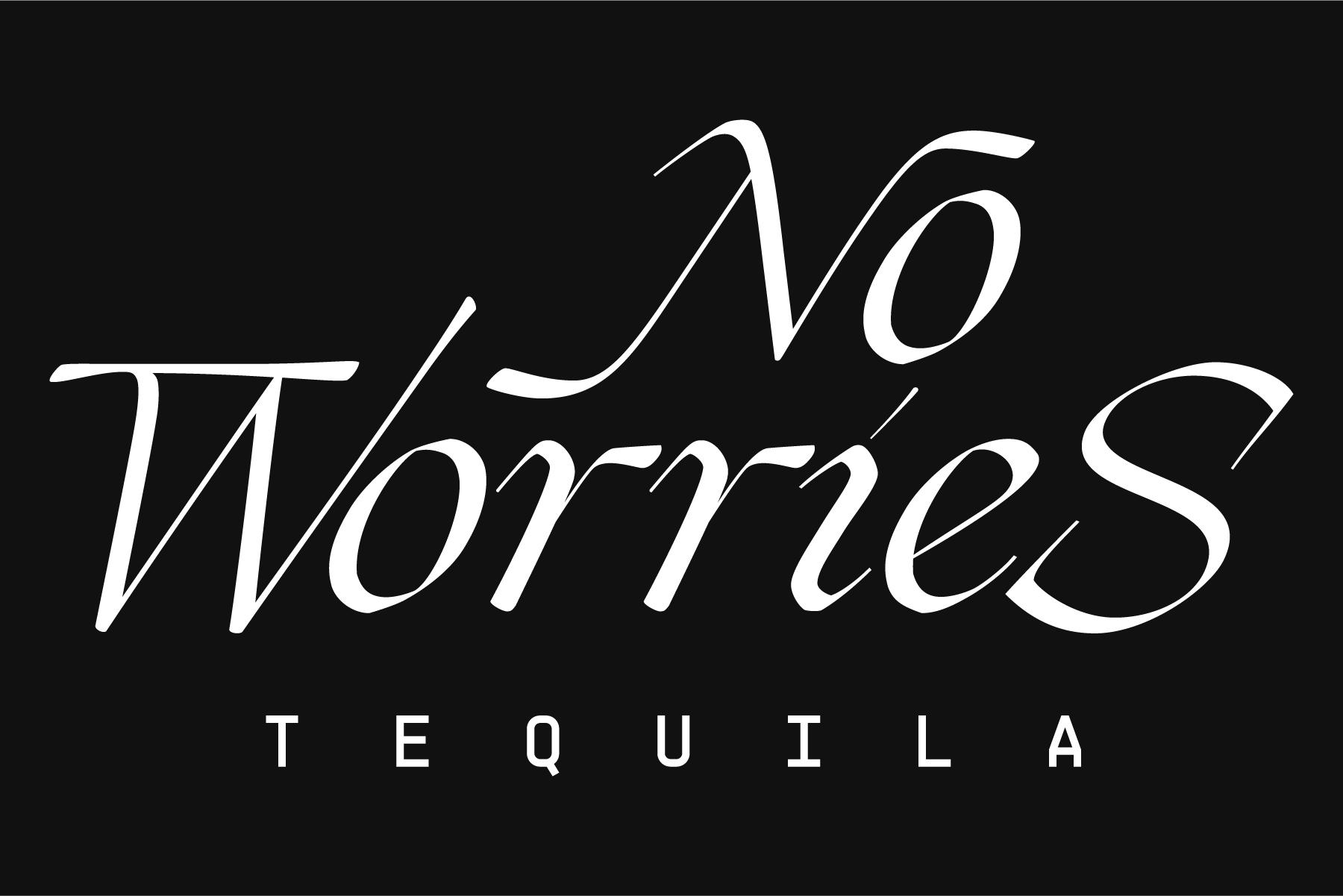 NoWorries_logos-03.jpg