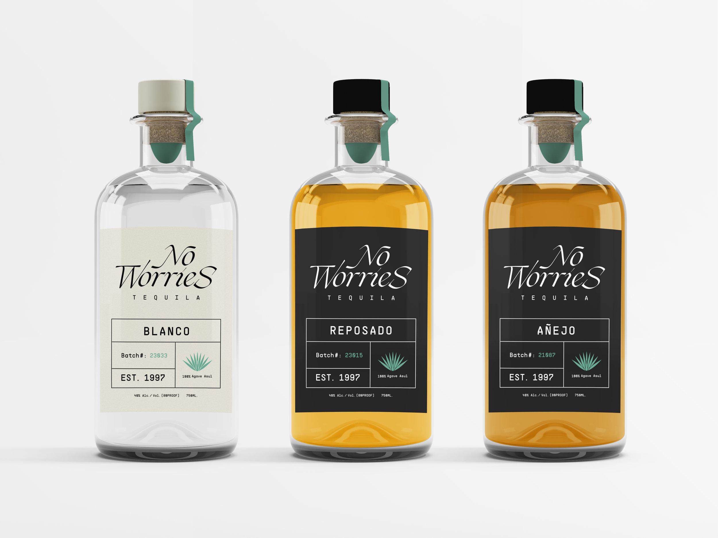 NW_bottles.jpg