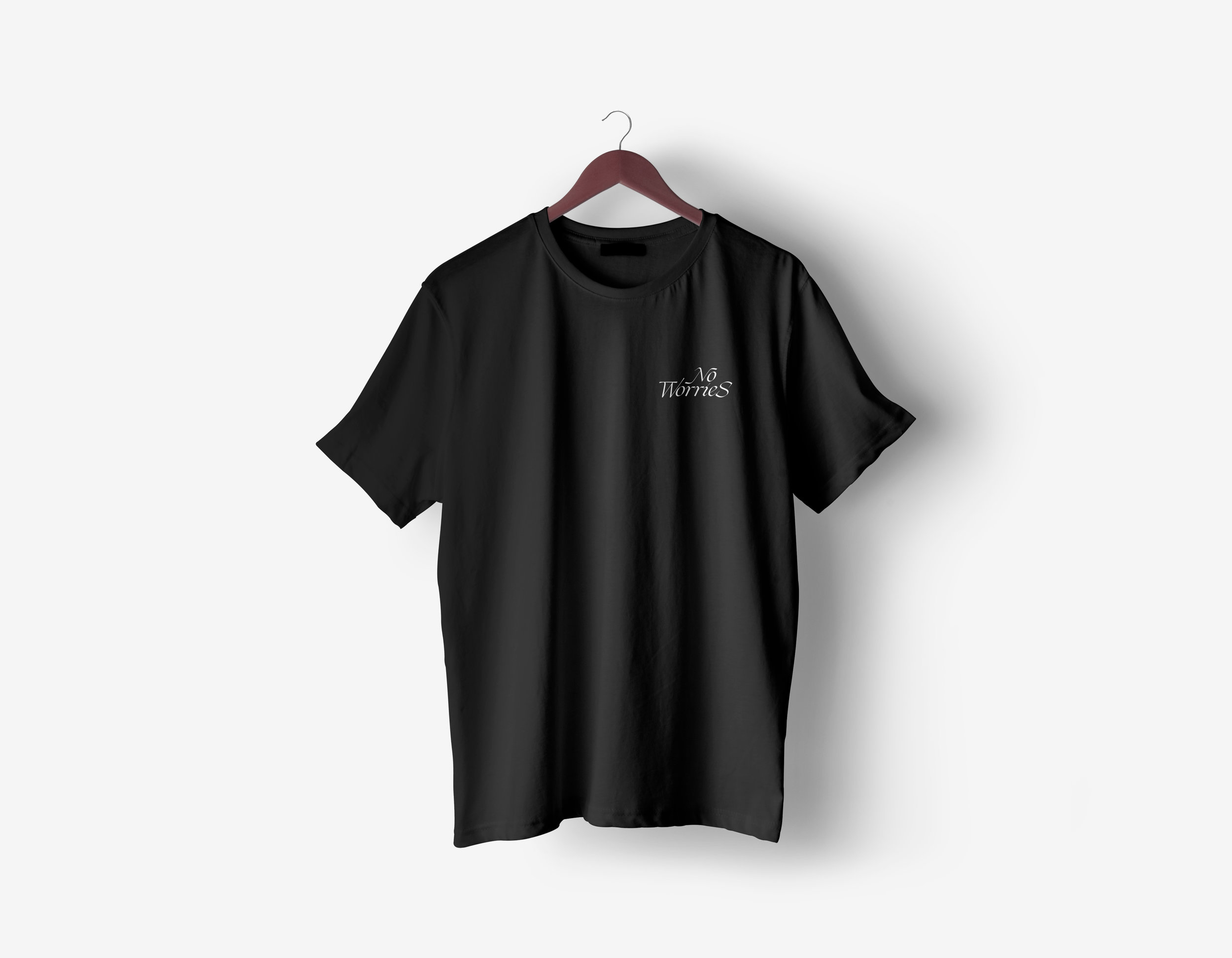 NW_shirt_front.jpg