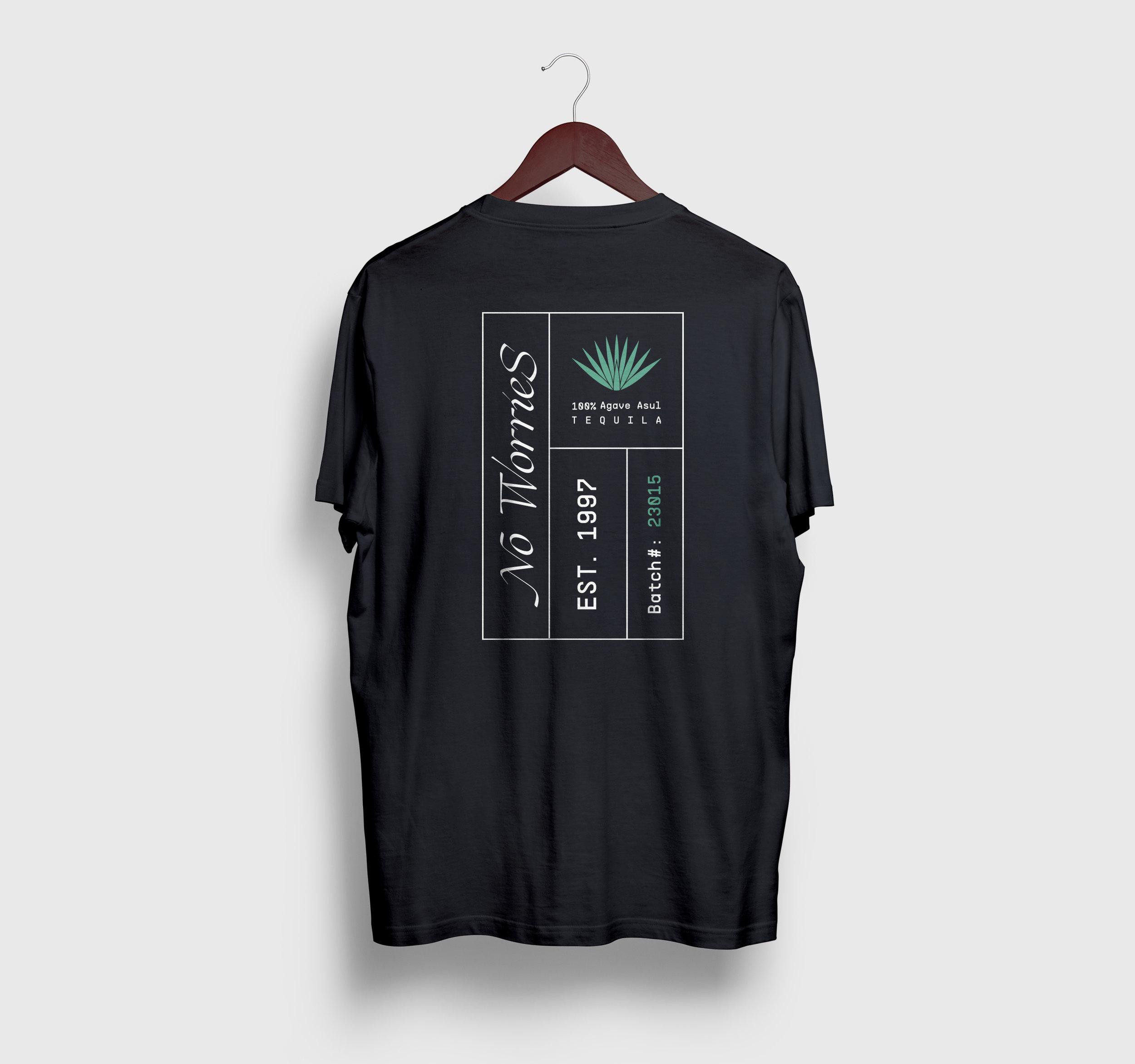 NW_shirt_back.jpg