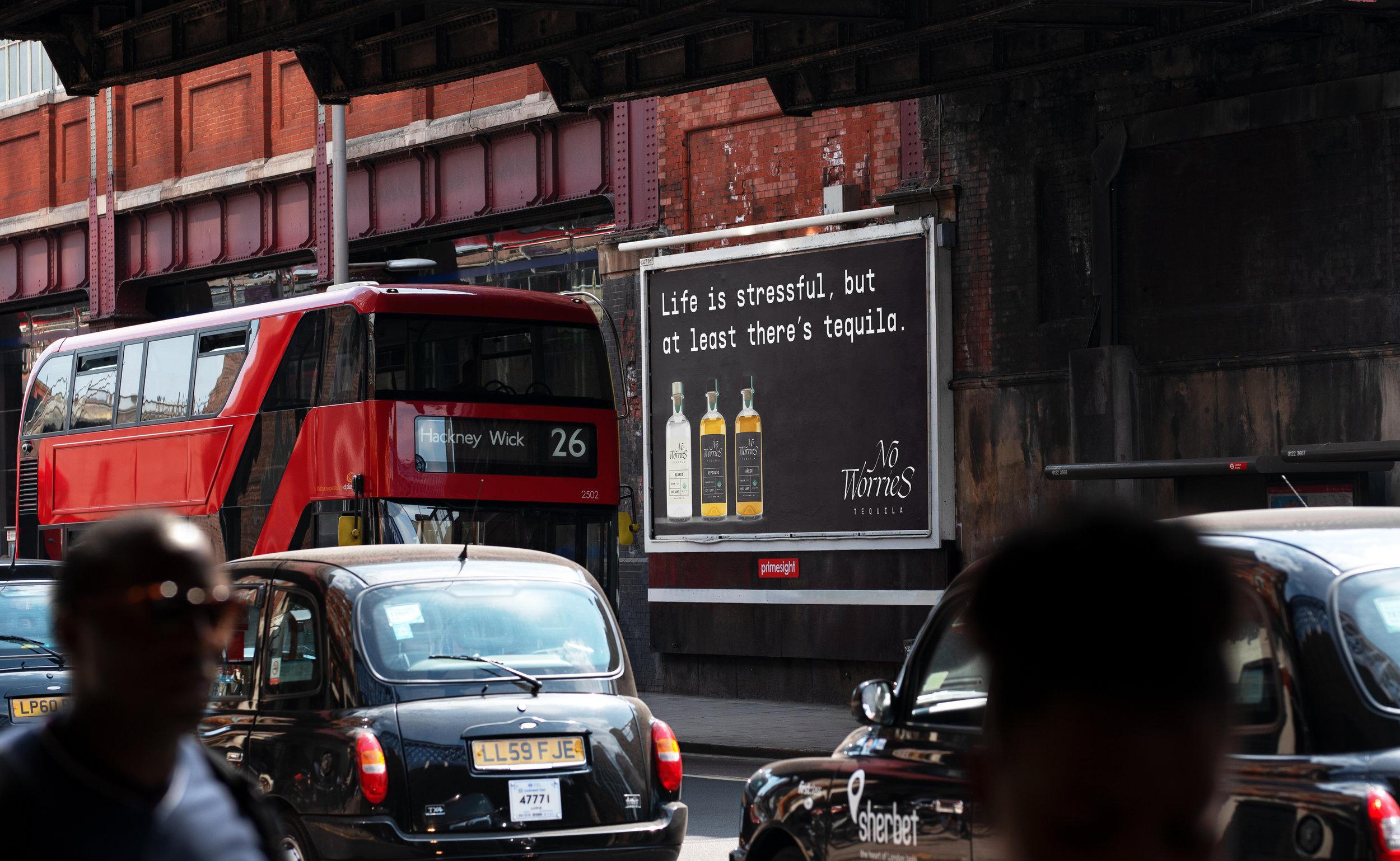 NoWorries_billboard1.jpg