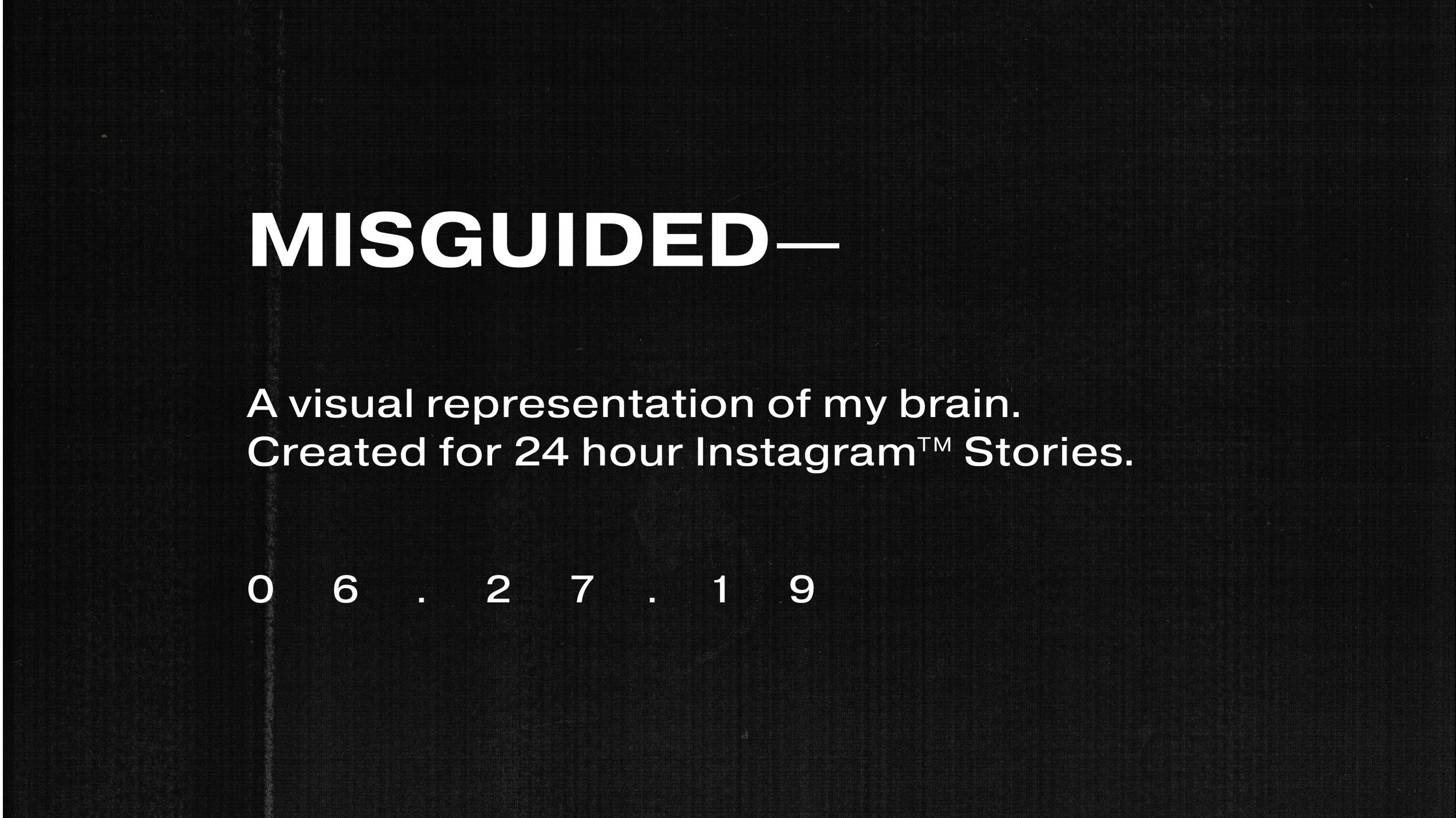 MISGUIDED_6.27.jpg