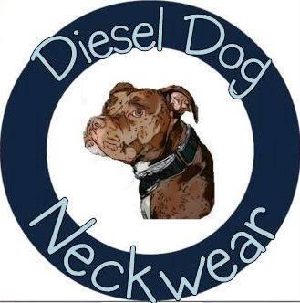 diesel dog.jpg