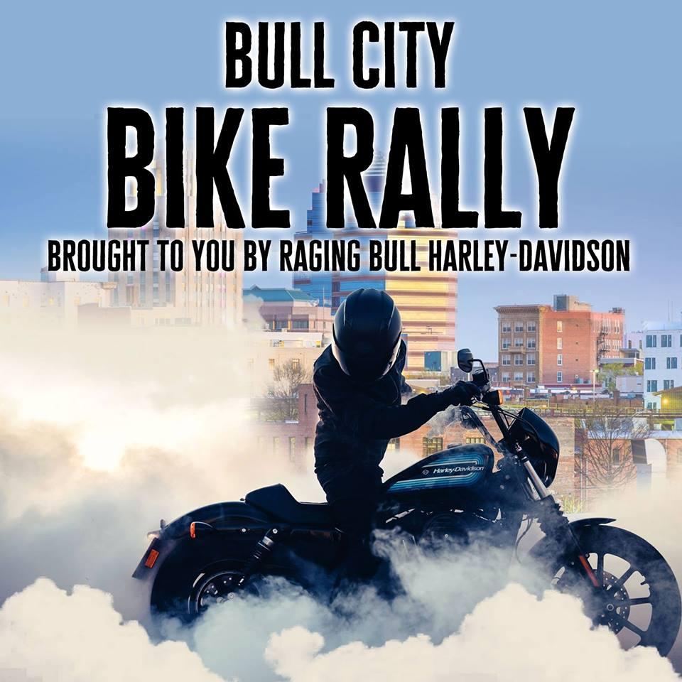 Bike Rally.jpg