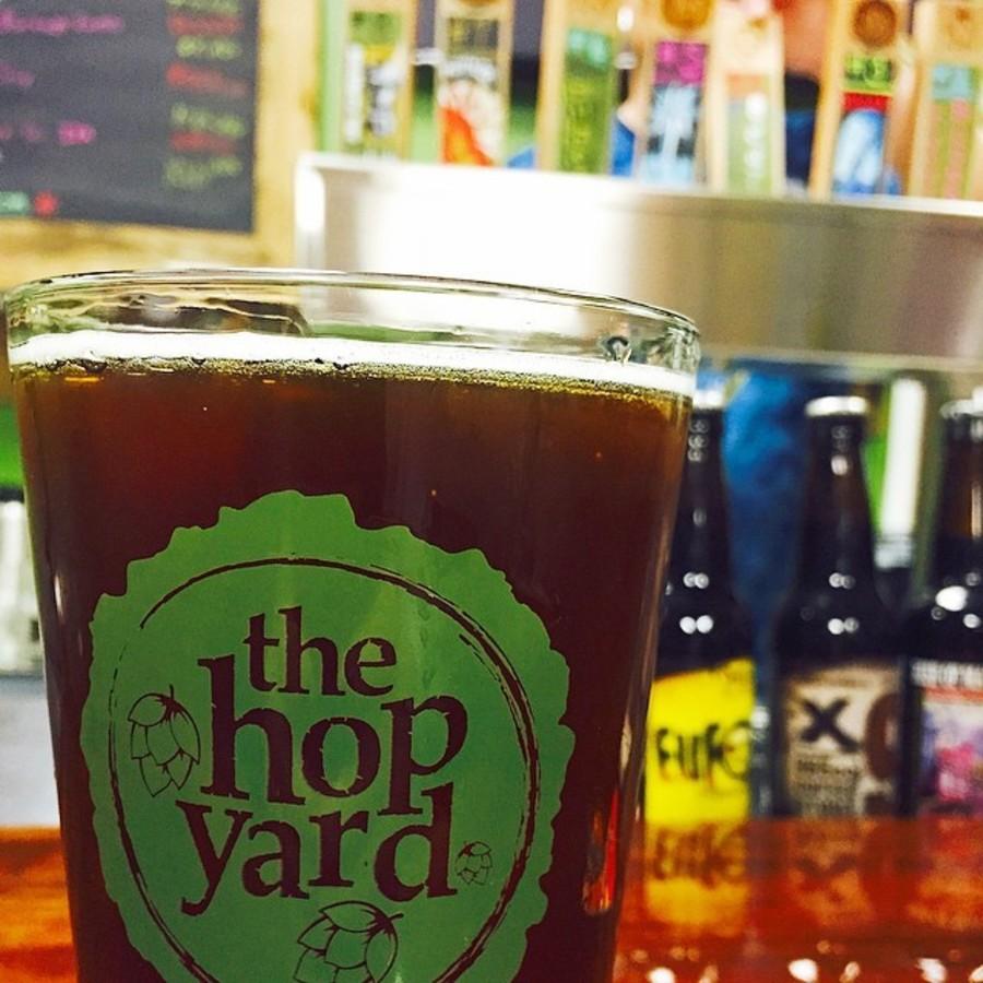 Hop Yard 4.jpg
