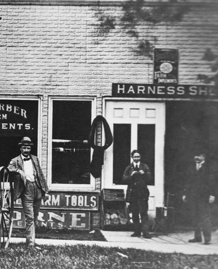 harness_shop.jpg