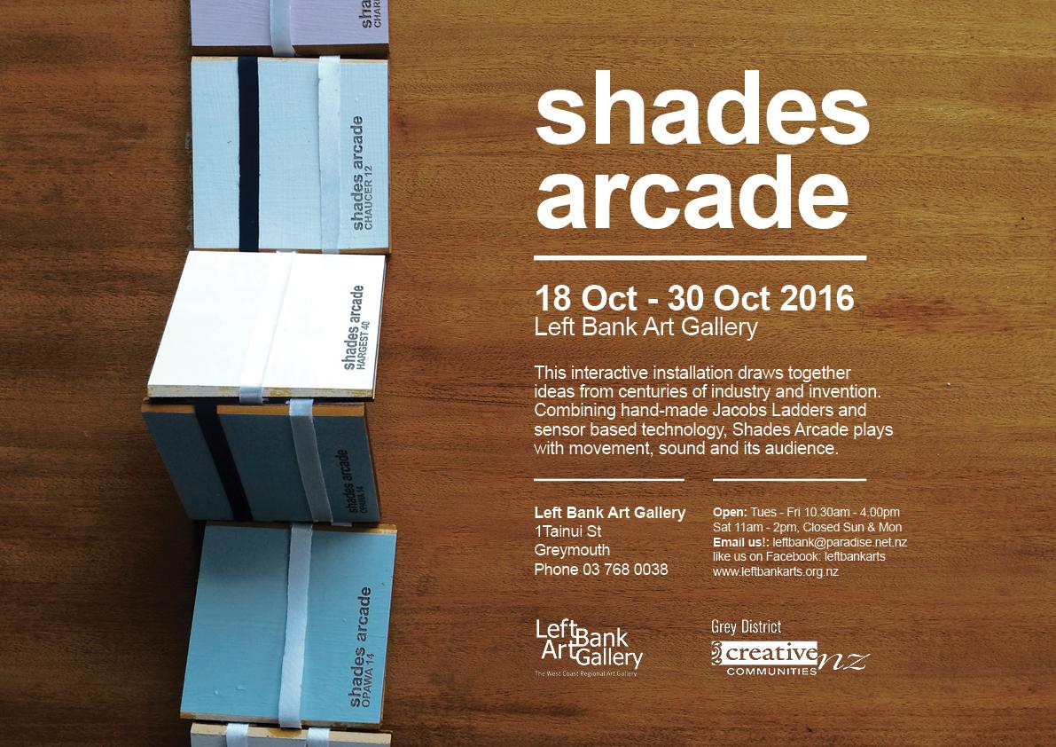 Shades Arcade - Left Bank-3.jpg