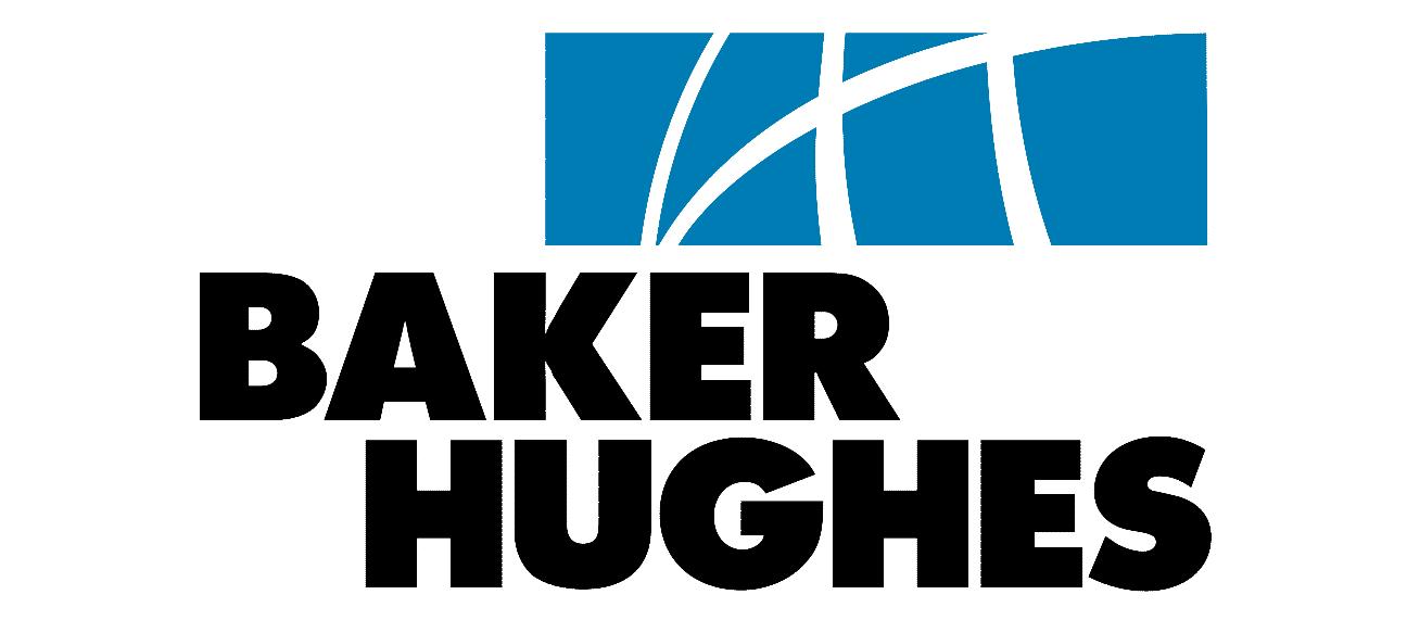 4baker-hughes.png