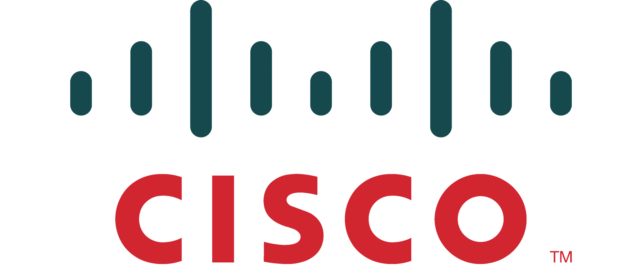 4cisco.png