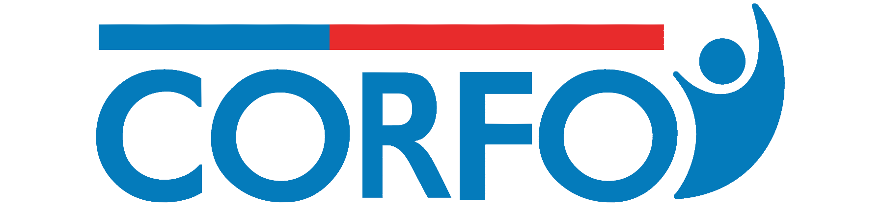 4corfo.png